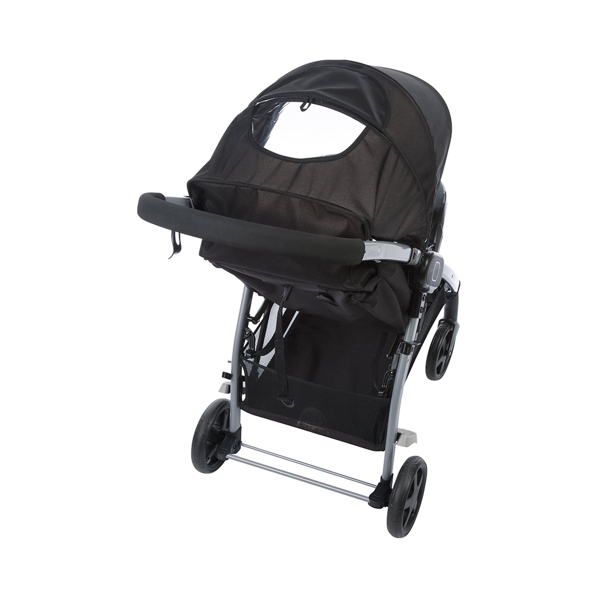 safety-1st-step-go-buggy-design-2018-schwarz