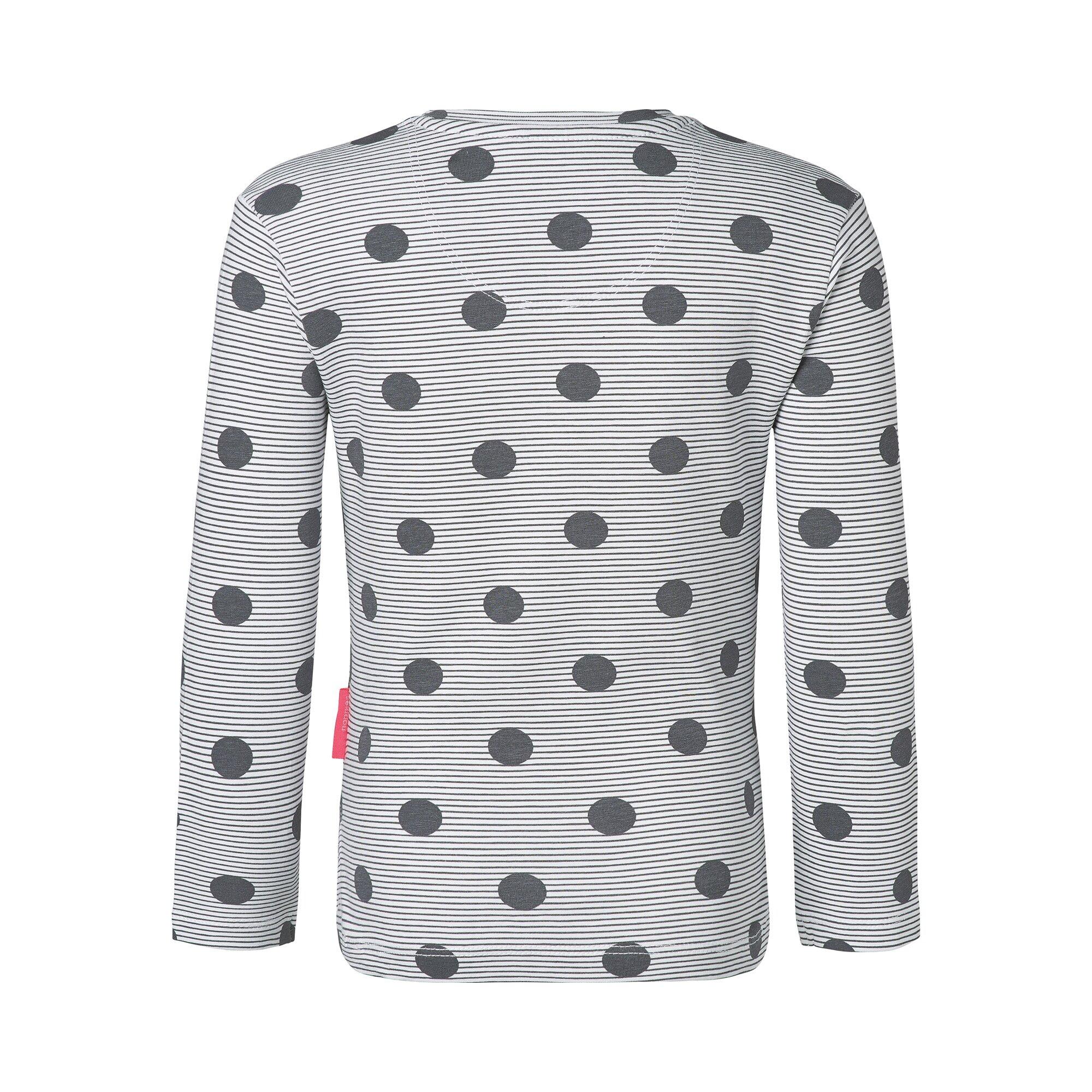 noppies-shirt-langarm-ringel-punkte-karlik