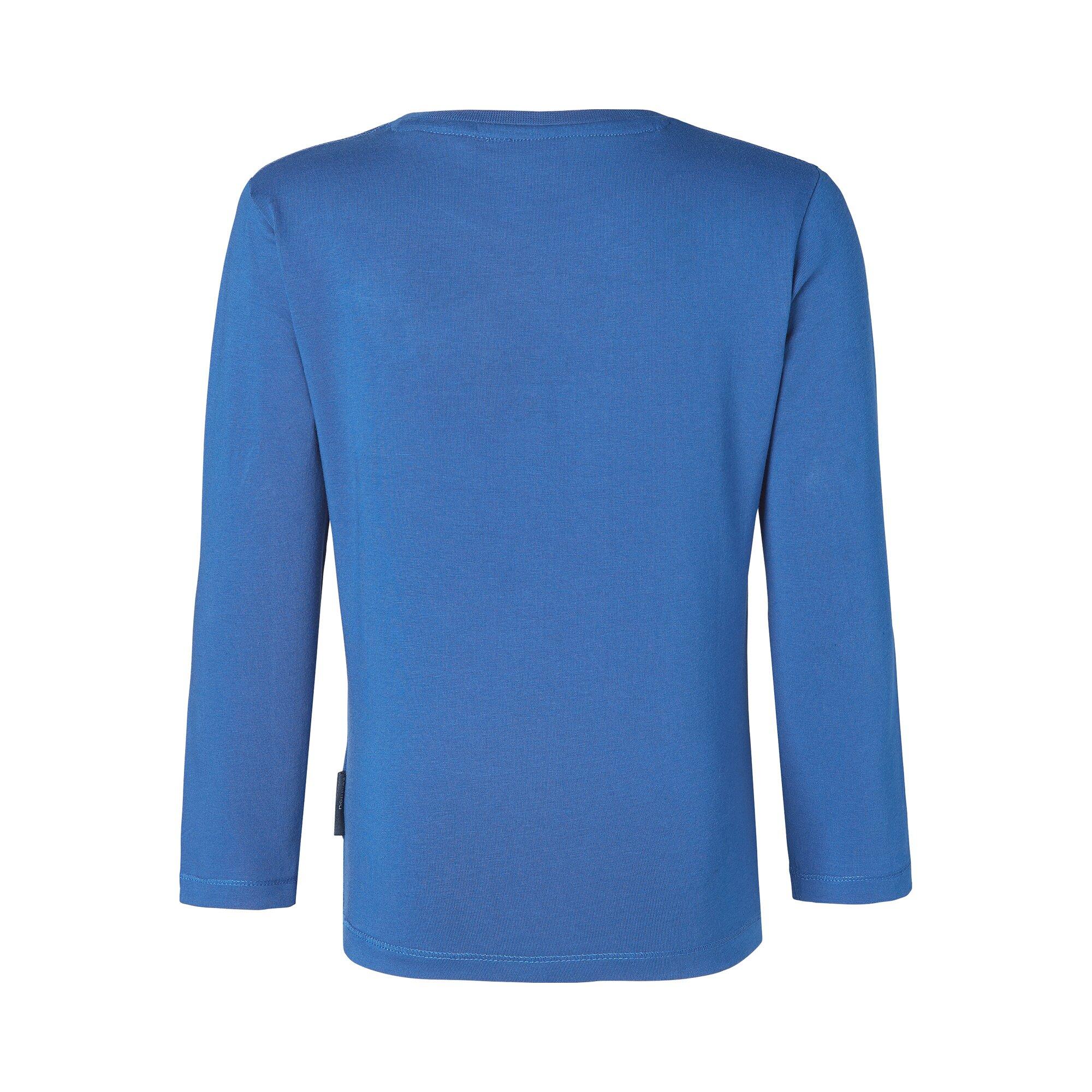 noppies-shirt-langarm-camaleon-kanzaki