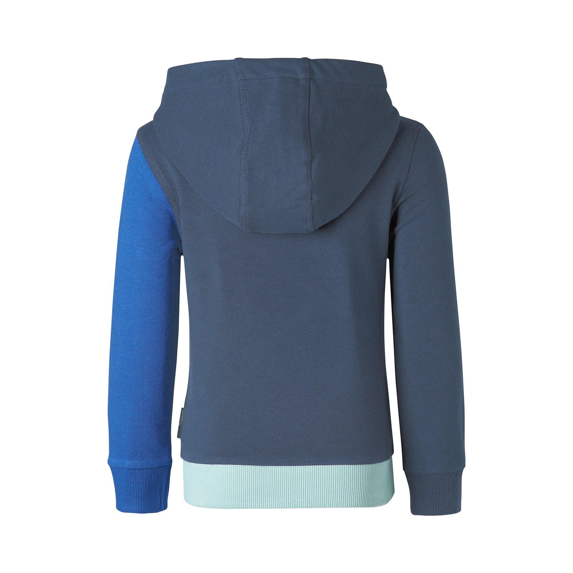 noppies-sweatshirt-kapuze-kinnelon