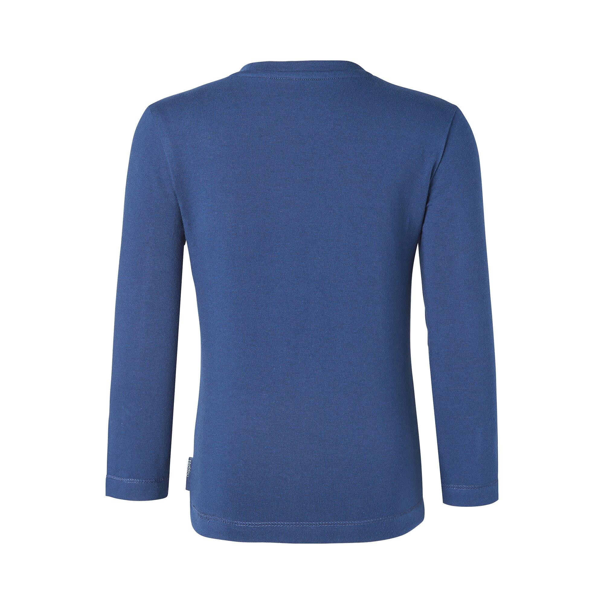 noppies-shirt-langarm-palme-laurel