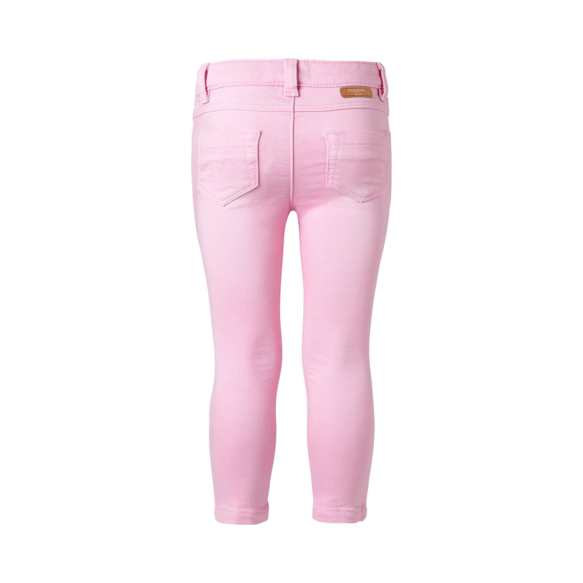 noppies-jeans-skinny-kacov