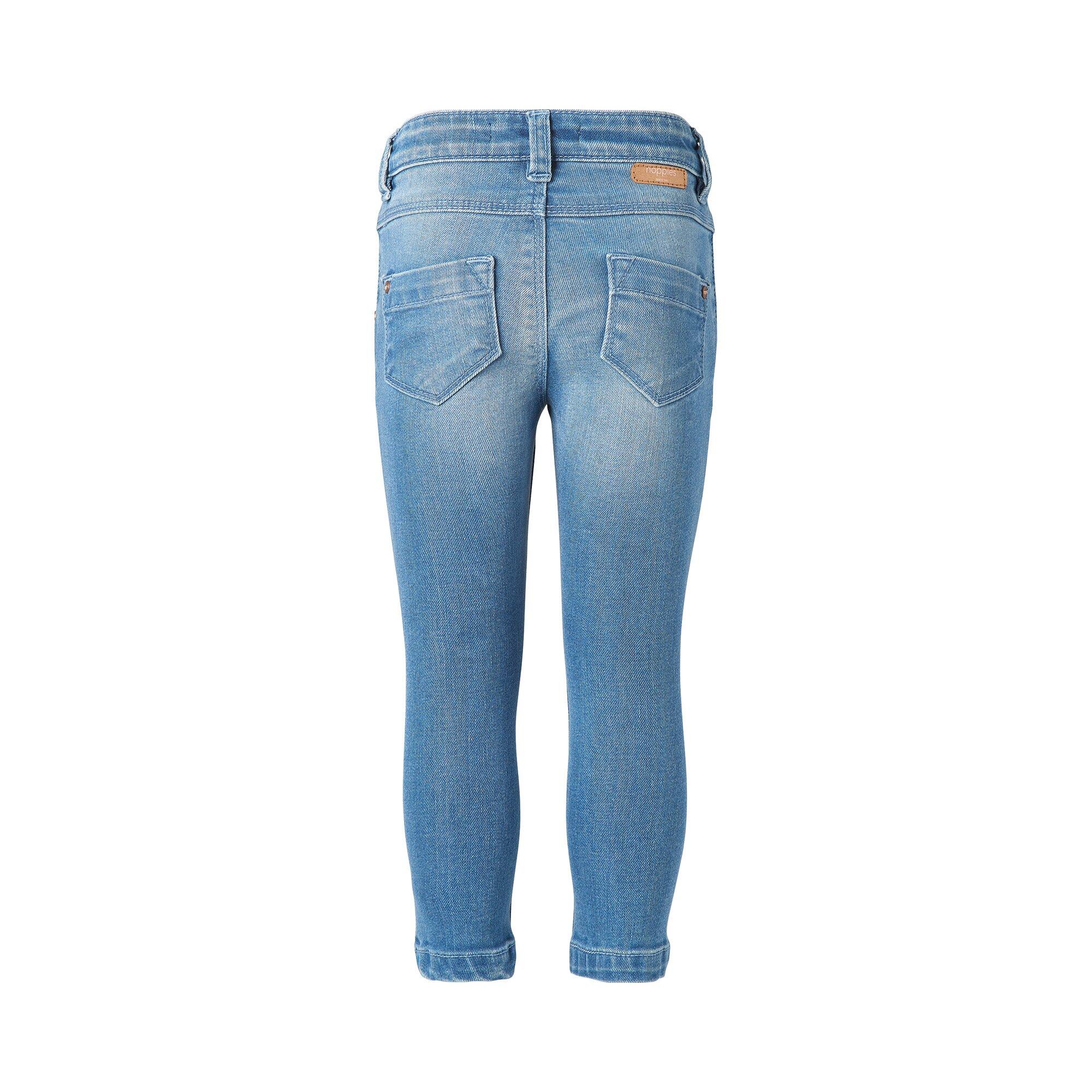 noppies-jeans-skinny-leipzig