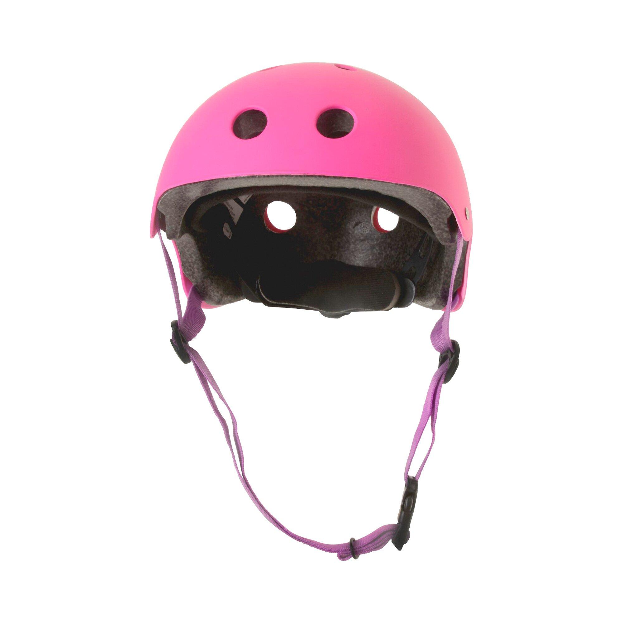 smartrike-fahrradhelm-safety-xs