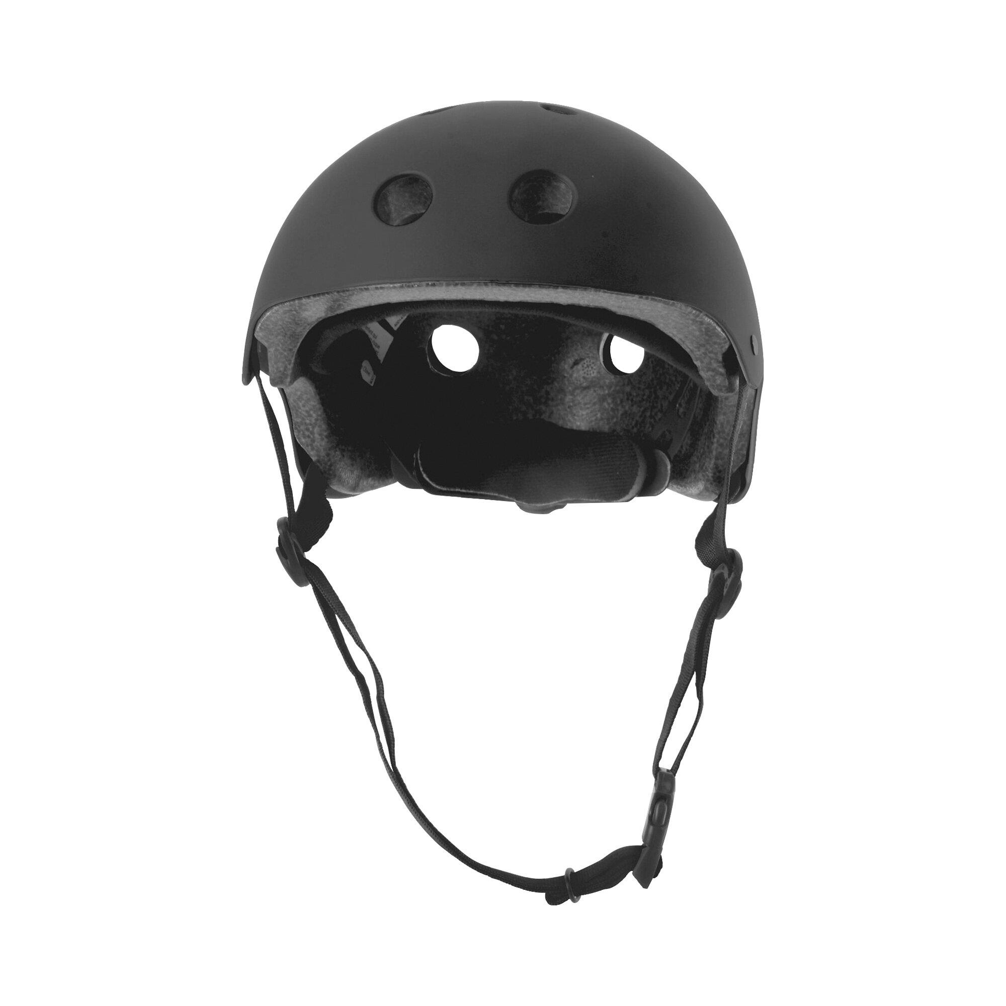 smartrike-fahrradhelm-safety-m