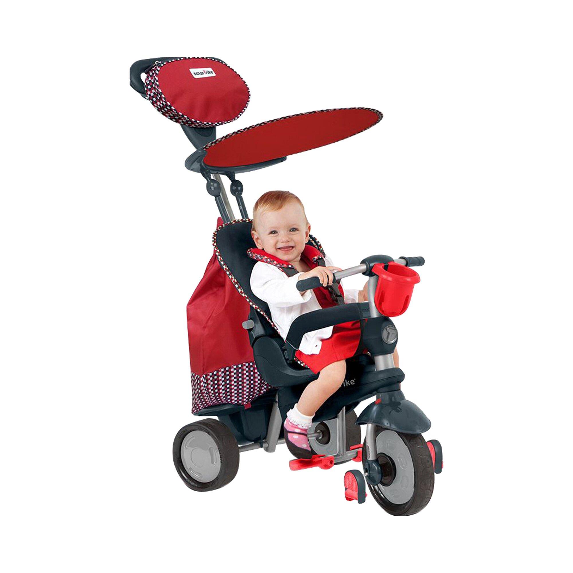 smartrike-dreirad-splash-5-in-1-baby-trike