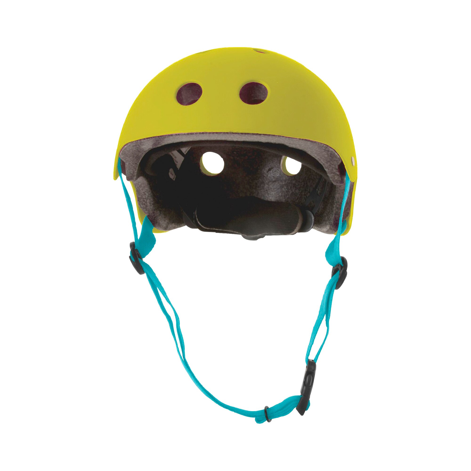smartrike-fahrradhelm-safety-s