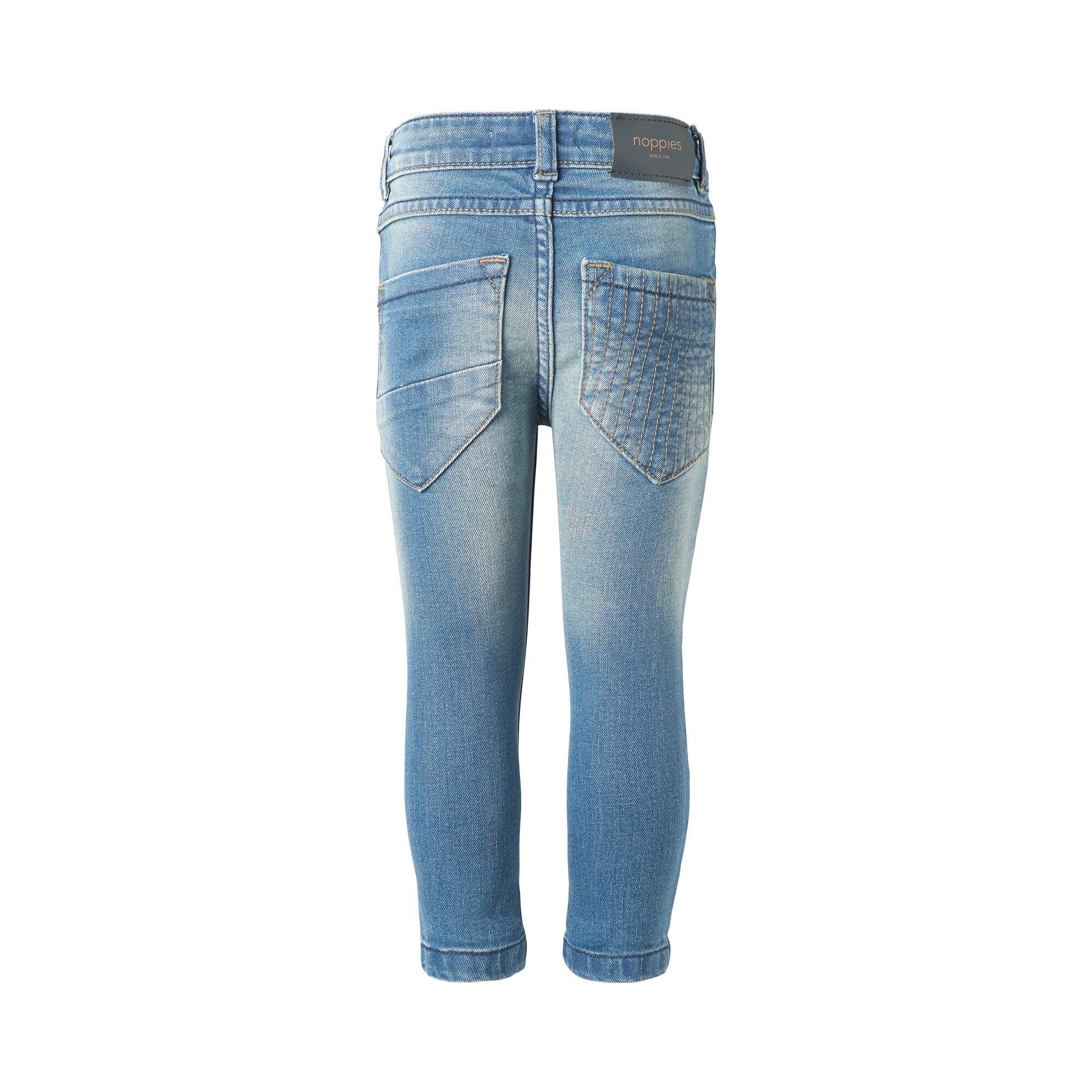 noppies-jeans-slim-landas