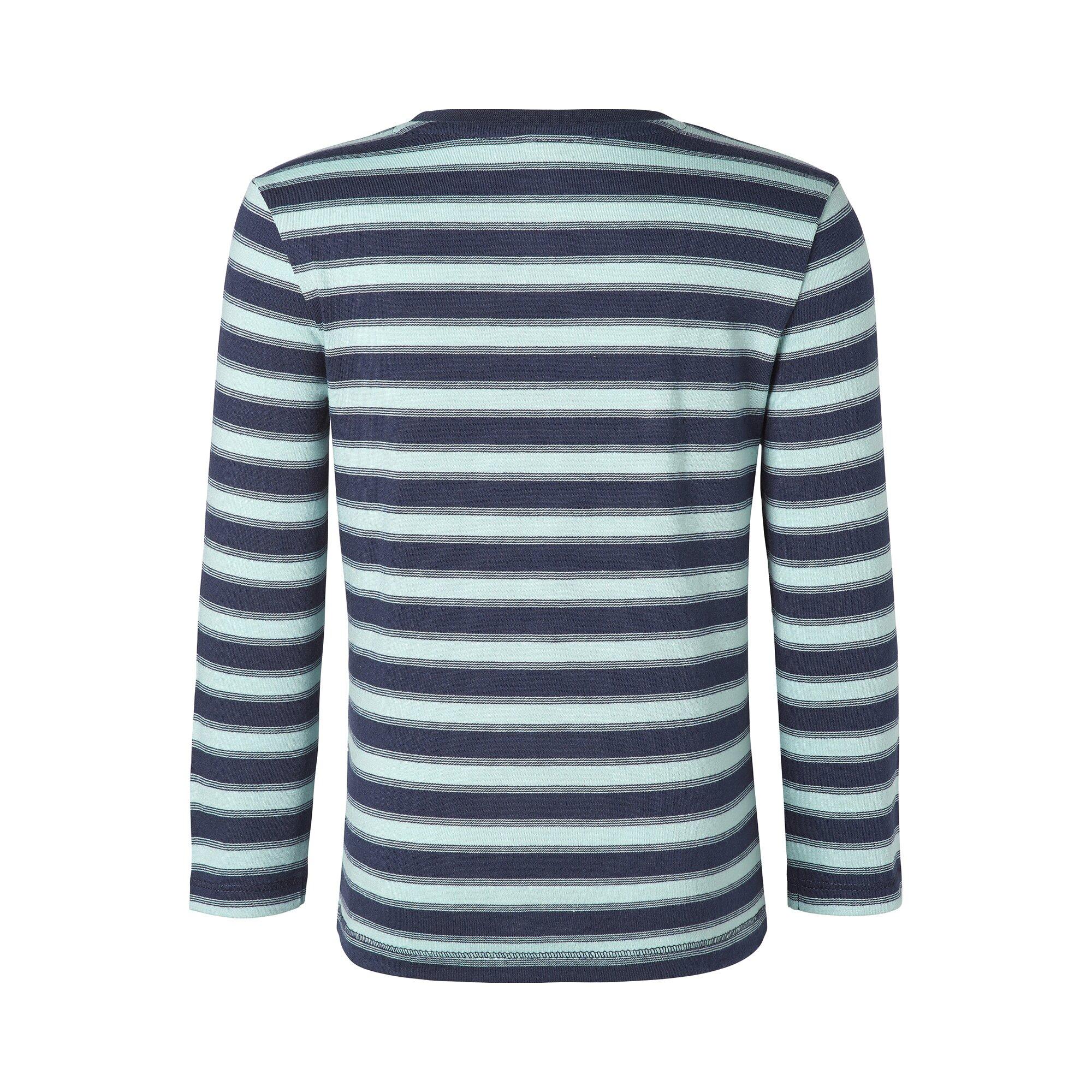 noppies-shirt-langarm-ringel-knovic