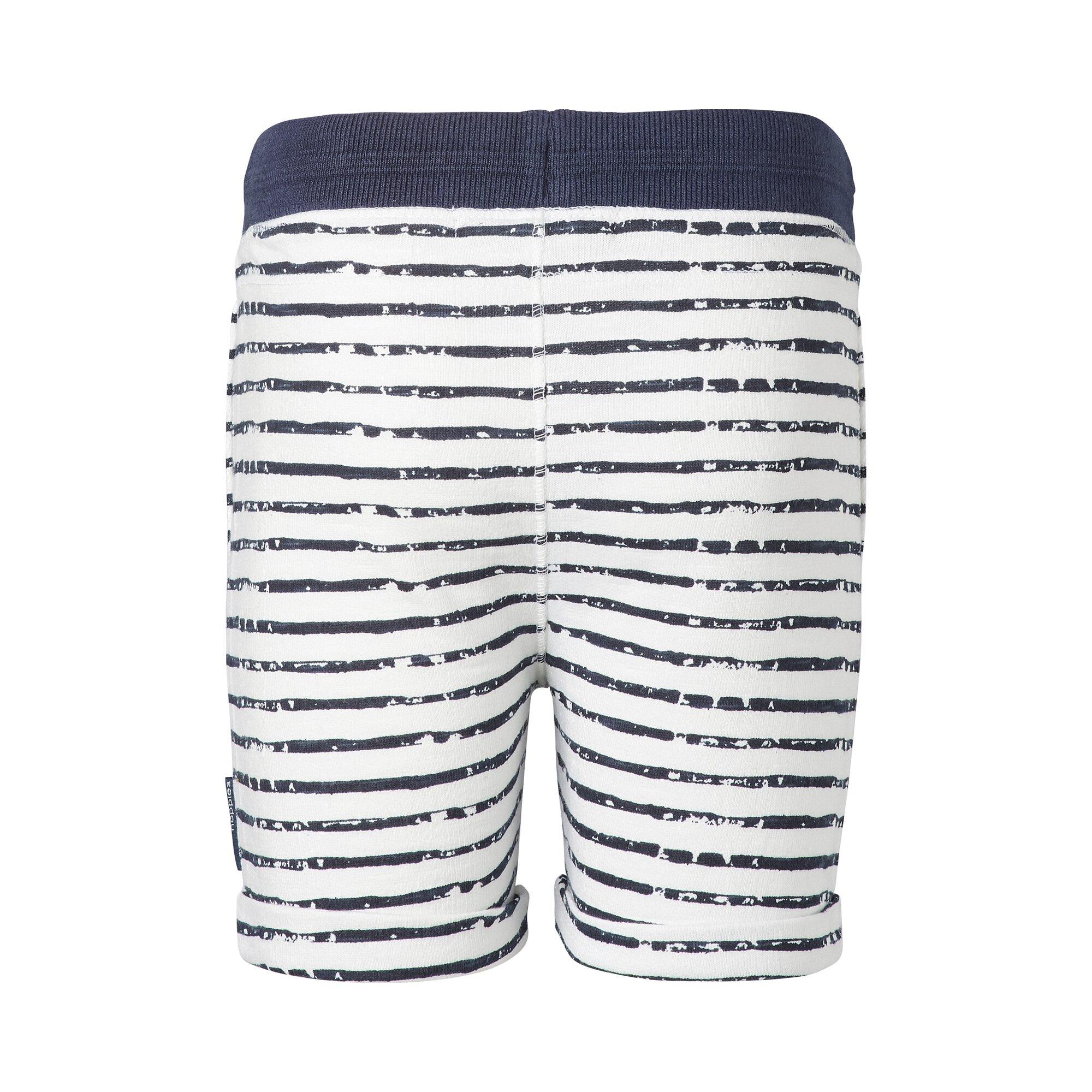 noppies-shorts-ringel-merzen