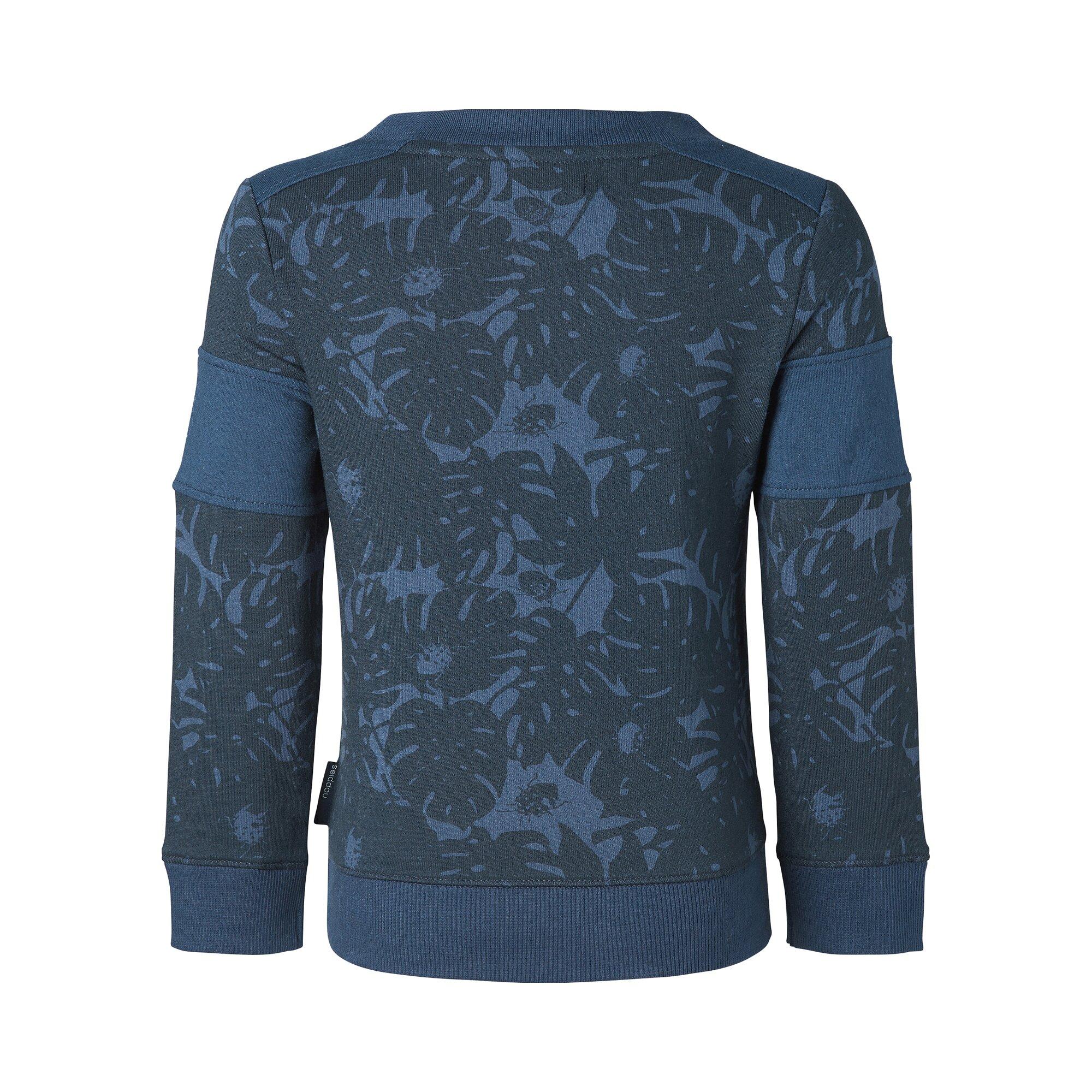 noppies-sweatshirt-jungle-kensal