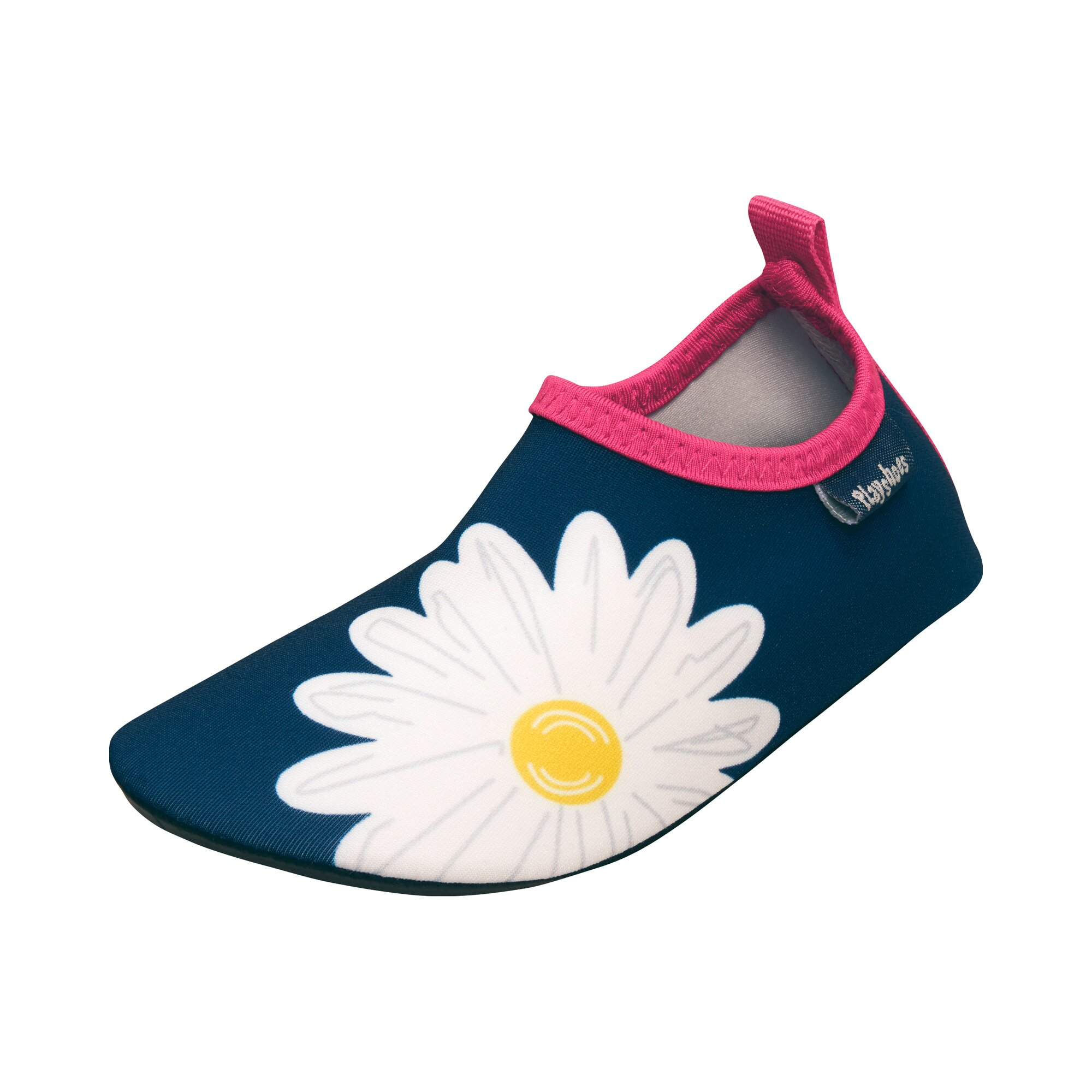 Playshoes Badeschuhe Slipper