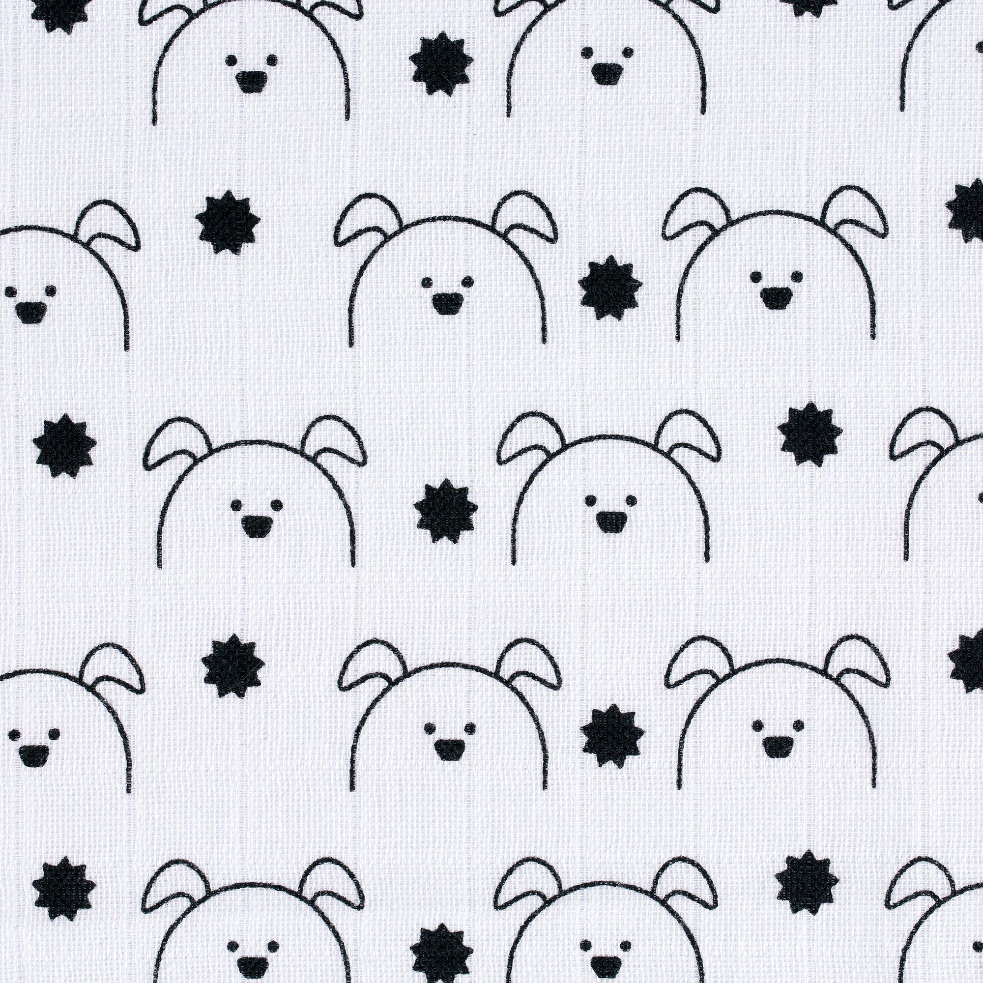 lassig-2er-pack-mullwindel-swaddle-burp-blanket-xl-little-chums-120x120-cm