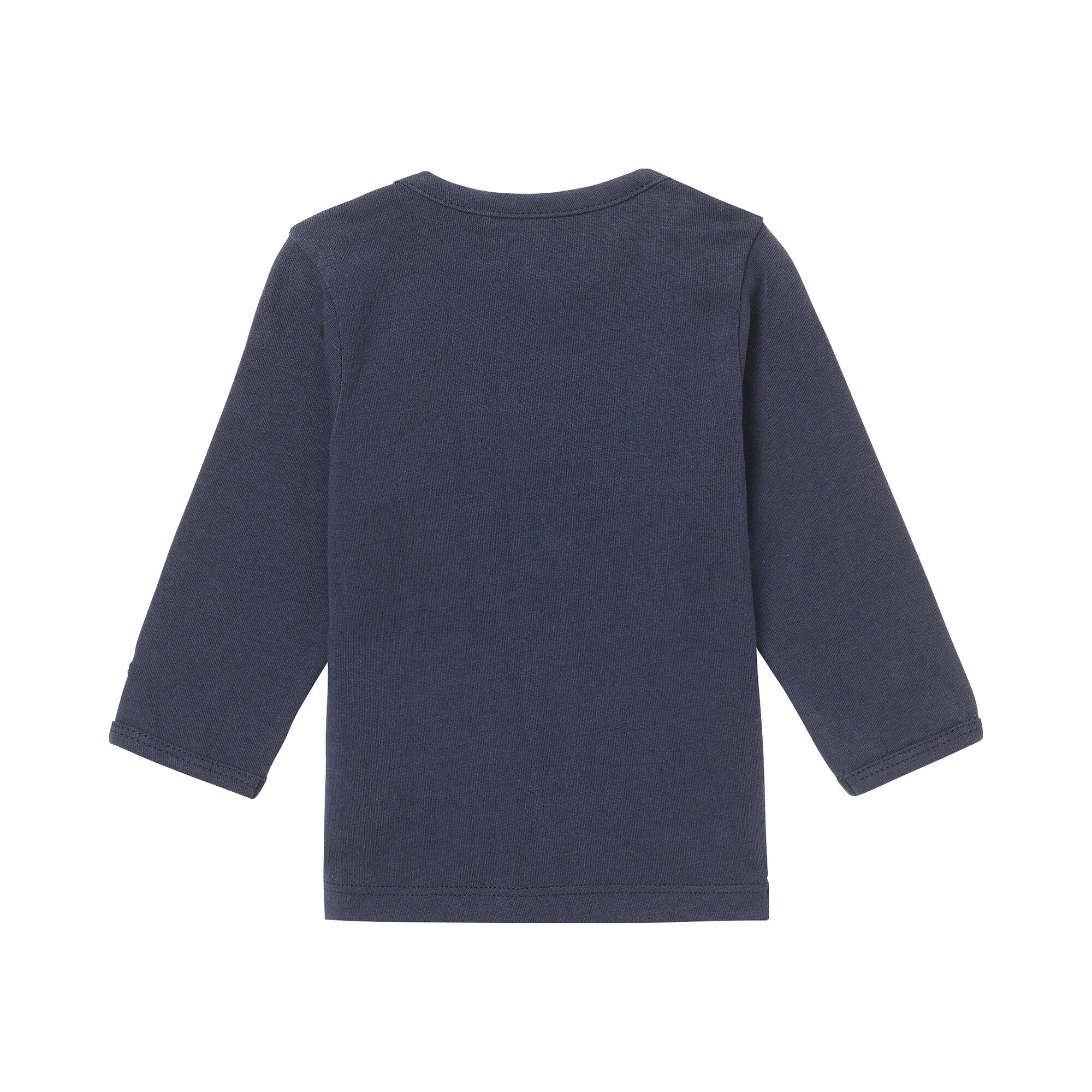 noppies-shirt-langarm-stern