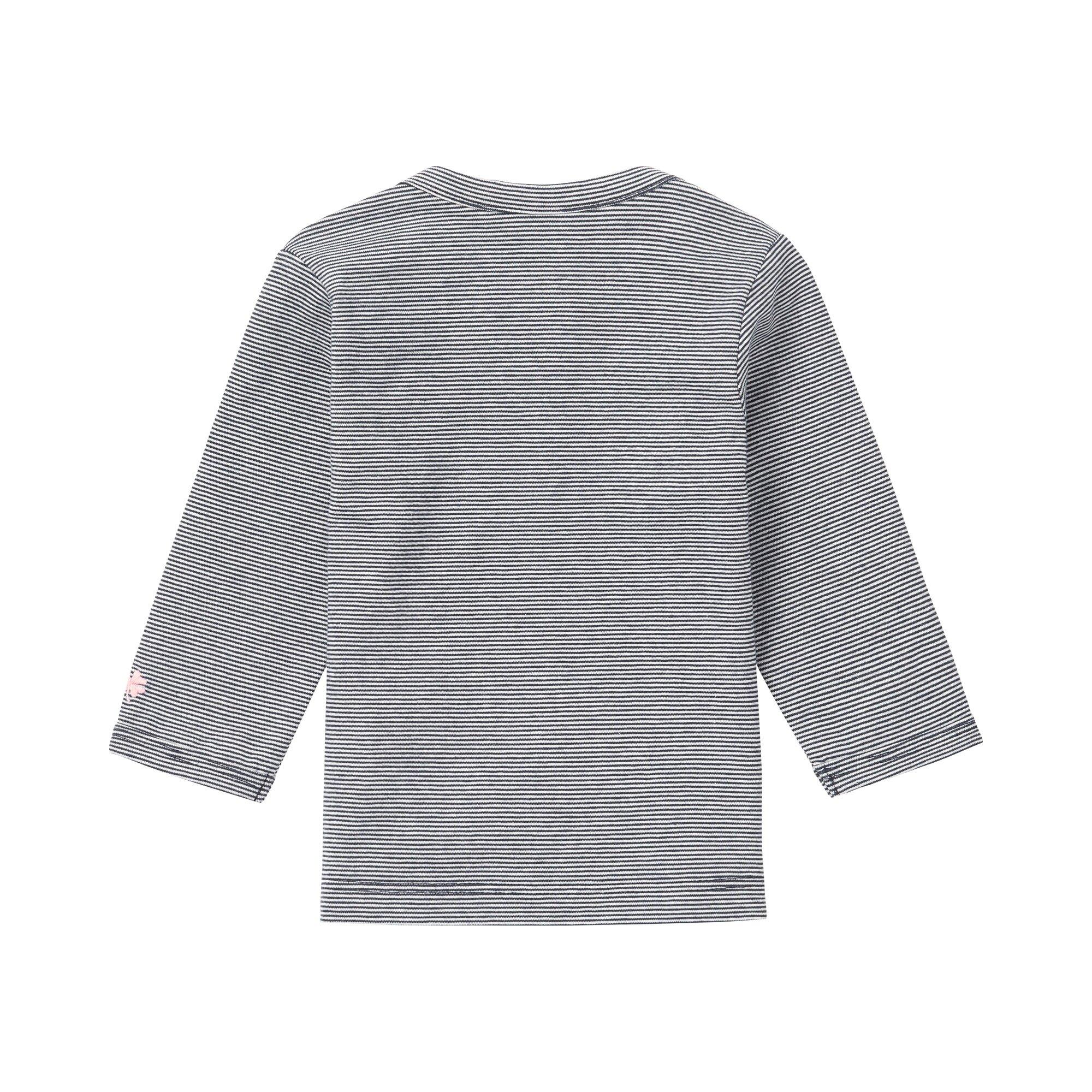 noppies-shirt-langarm-ringel-girl