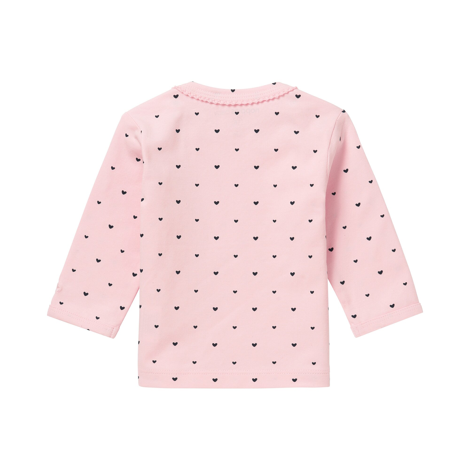 noppies-shirt-langarm-herzen