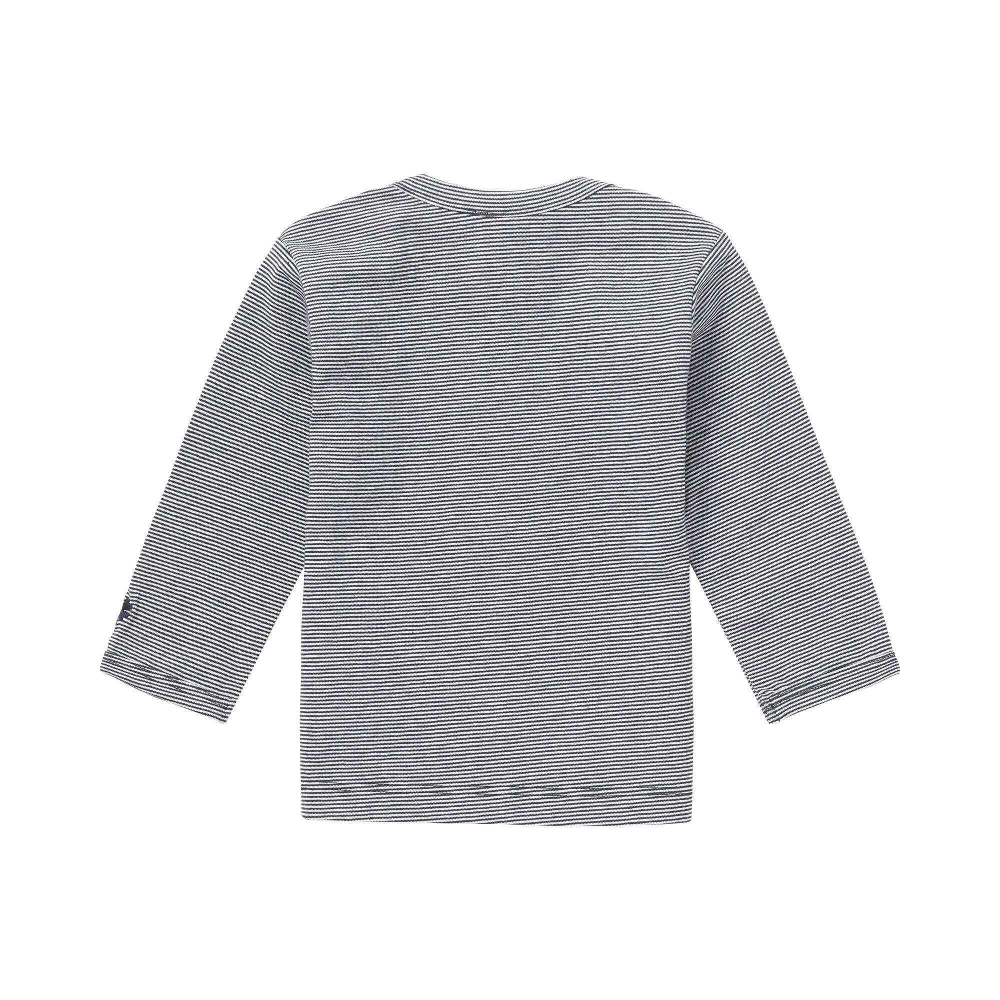 noppies-shirt-langarm-ringel-boy