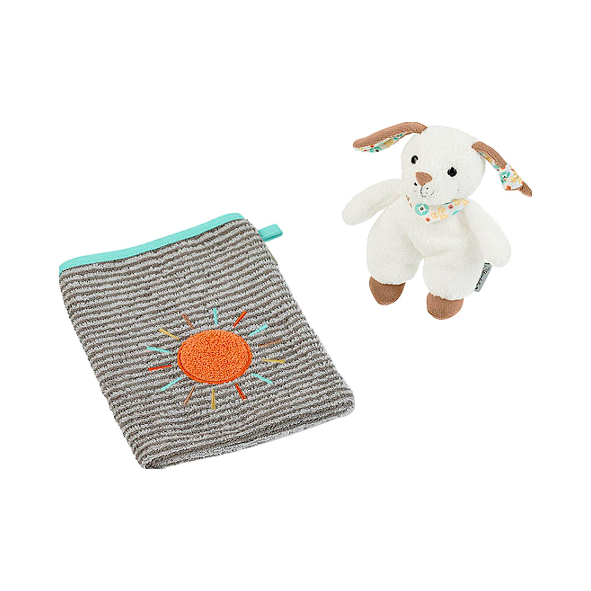 waldis-geschenk-set-hase-hoppel