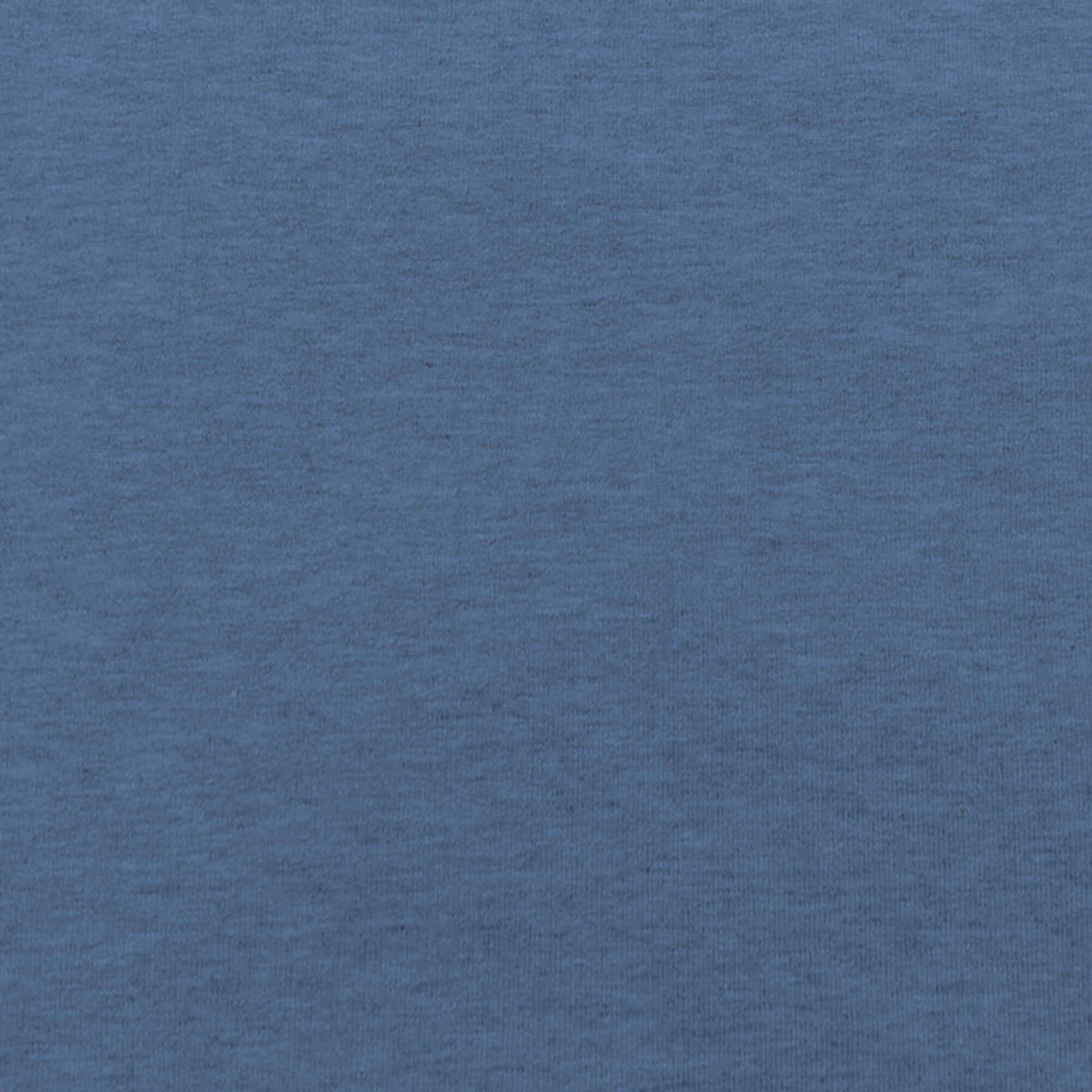 theraline-ersatzbezug-melange-fur-stillkissen-190-cm