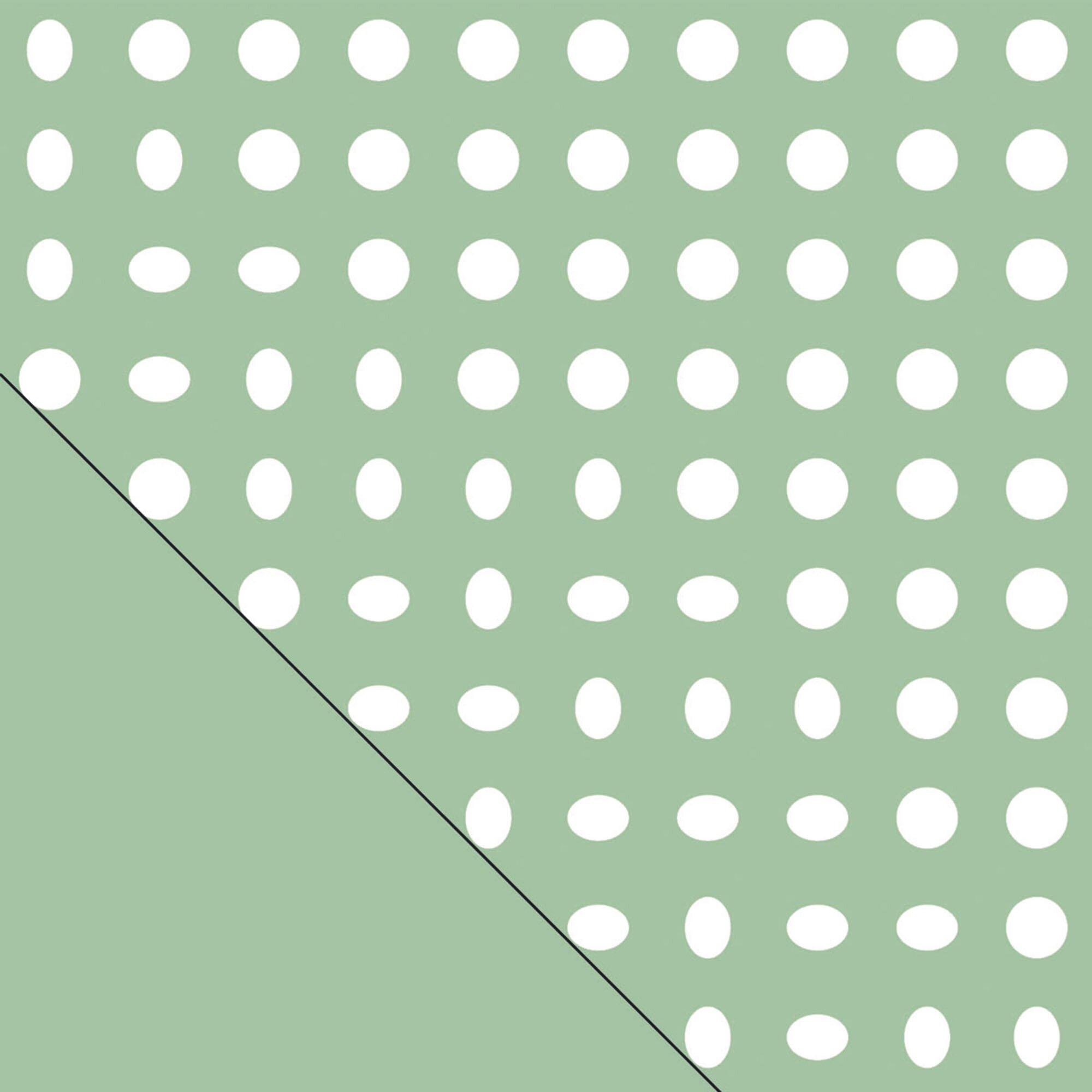 theraline-nackenkissen-mittel-100x21-cm-gruen