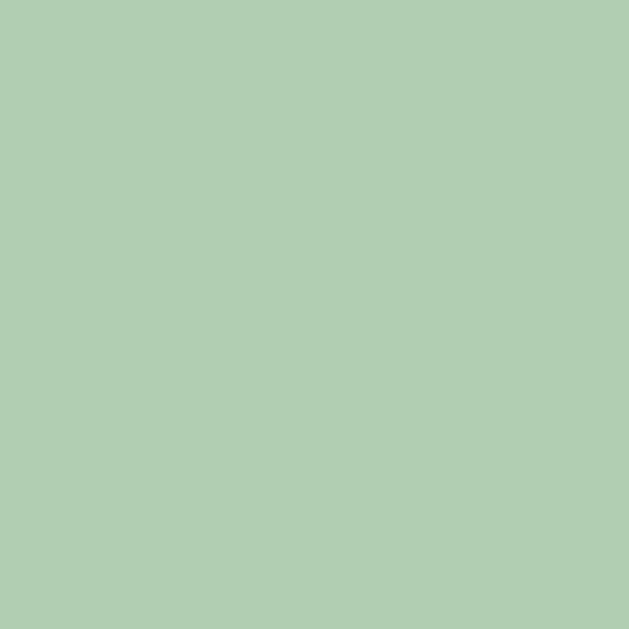 theraline-ersatzbezug-jersey-fur-stillkissen-190-cm