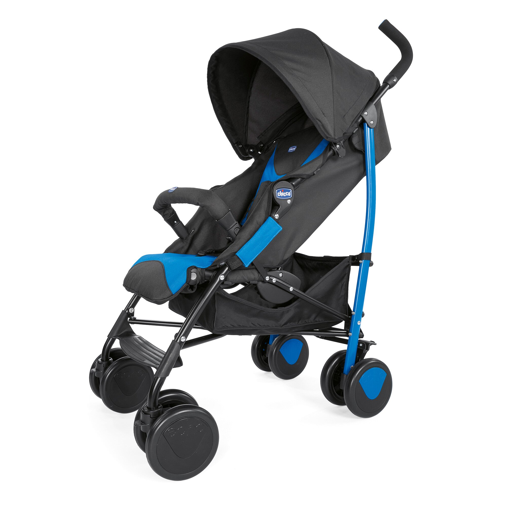 chicco-echo-buggy-design-2018