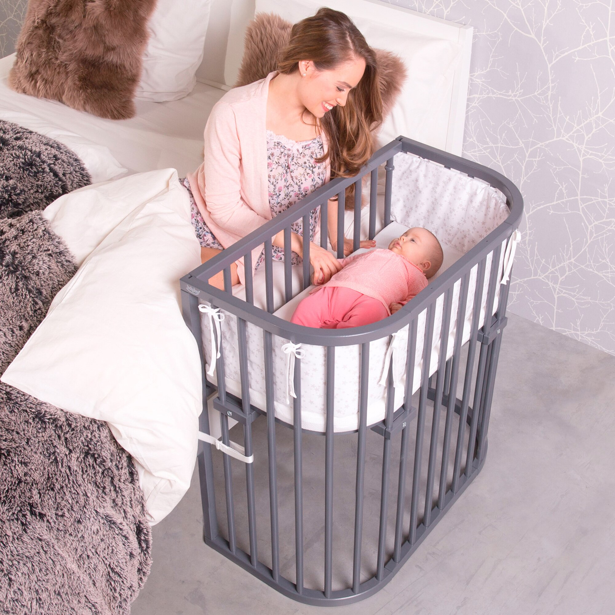 babybay-beistellbett-boxspring-comfort-89x45-cm