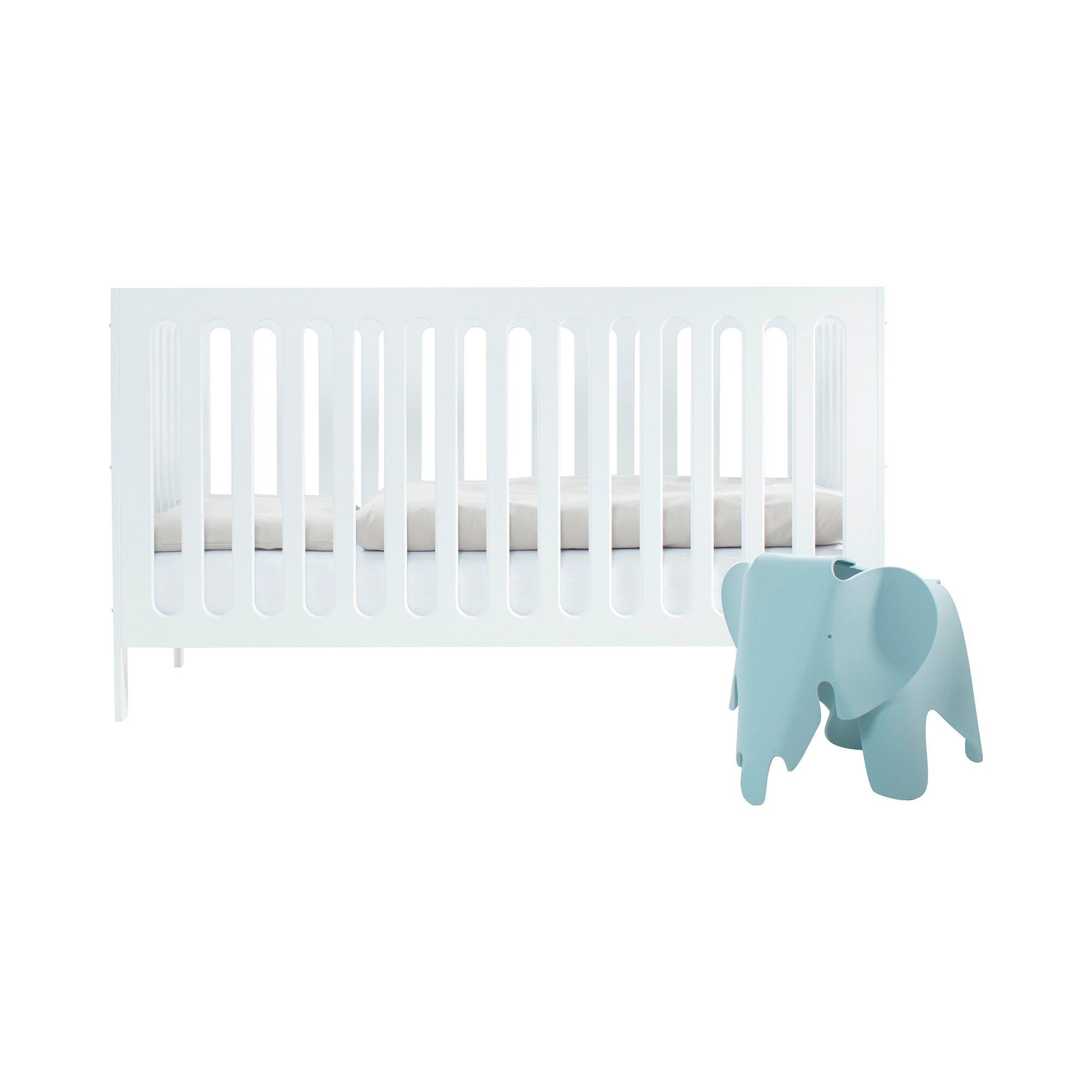 zollner-babybett-merle-70x140-cm-lackiert