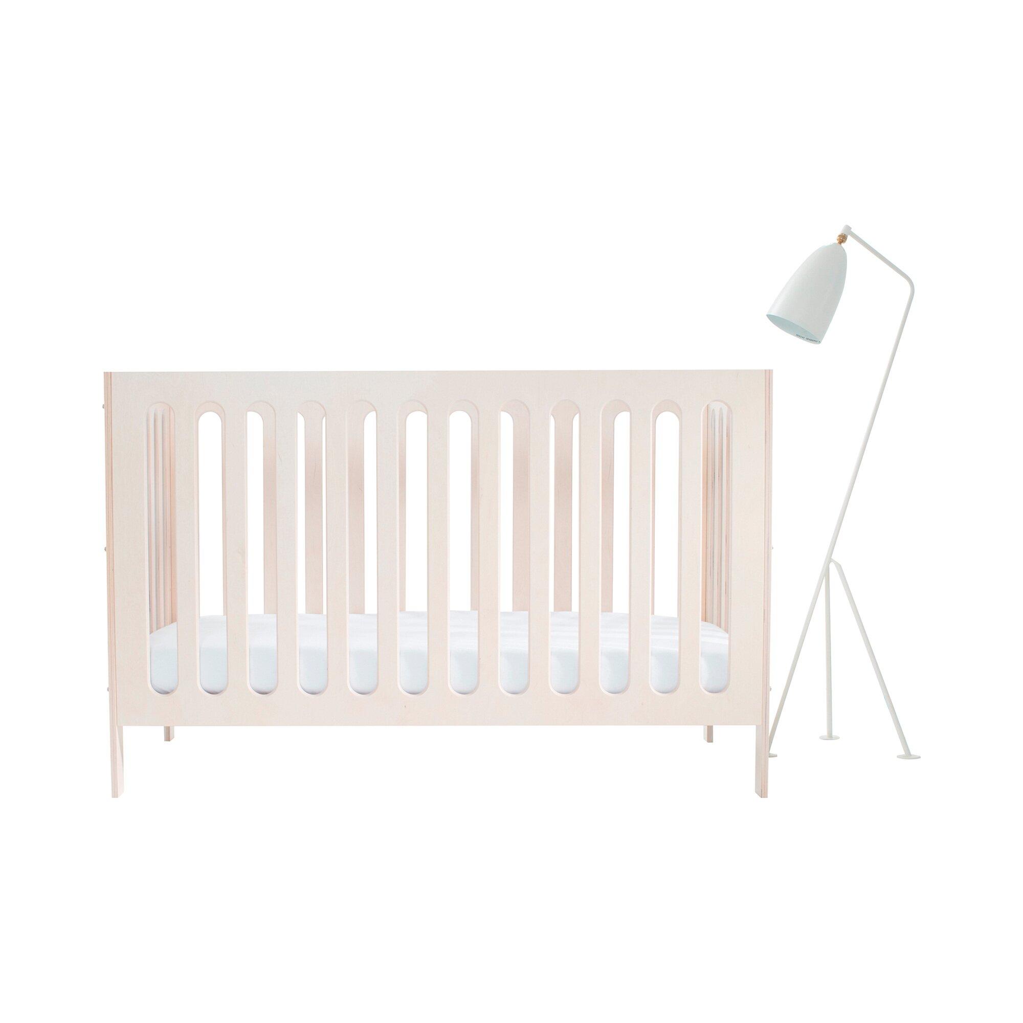 zollner-babybett-merle-70x140-cm-lasiert