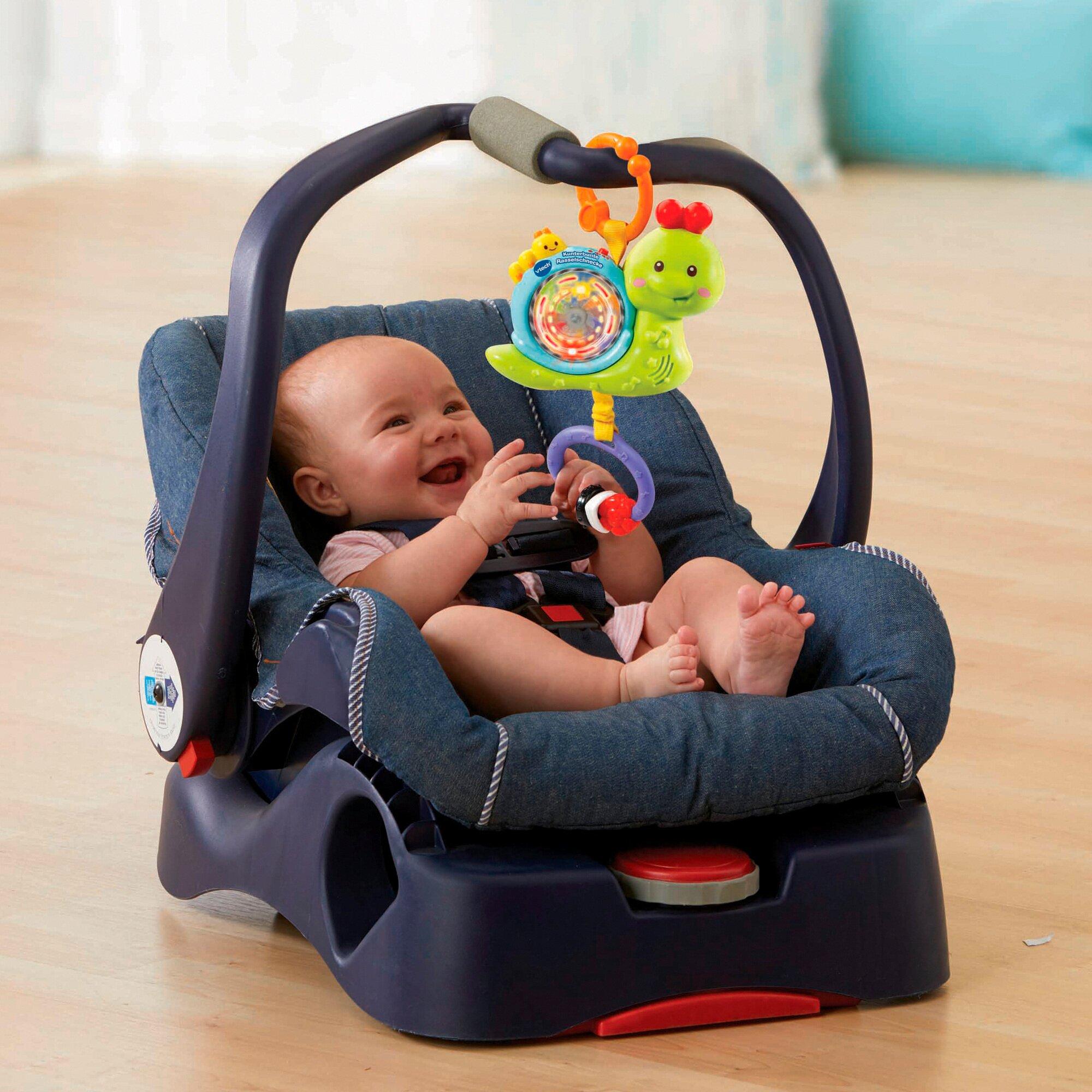 baby-rassel-kunterbunte-rasselschnecke