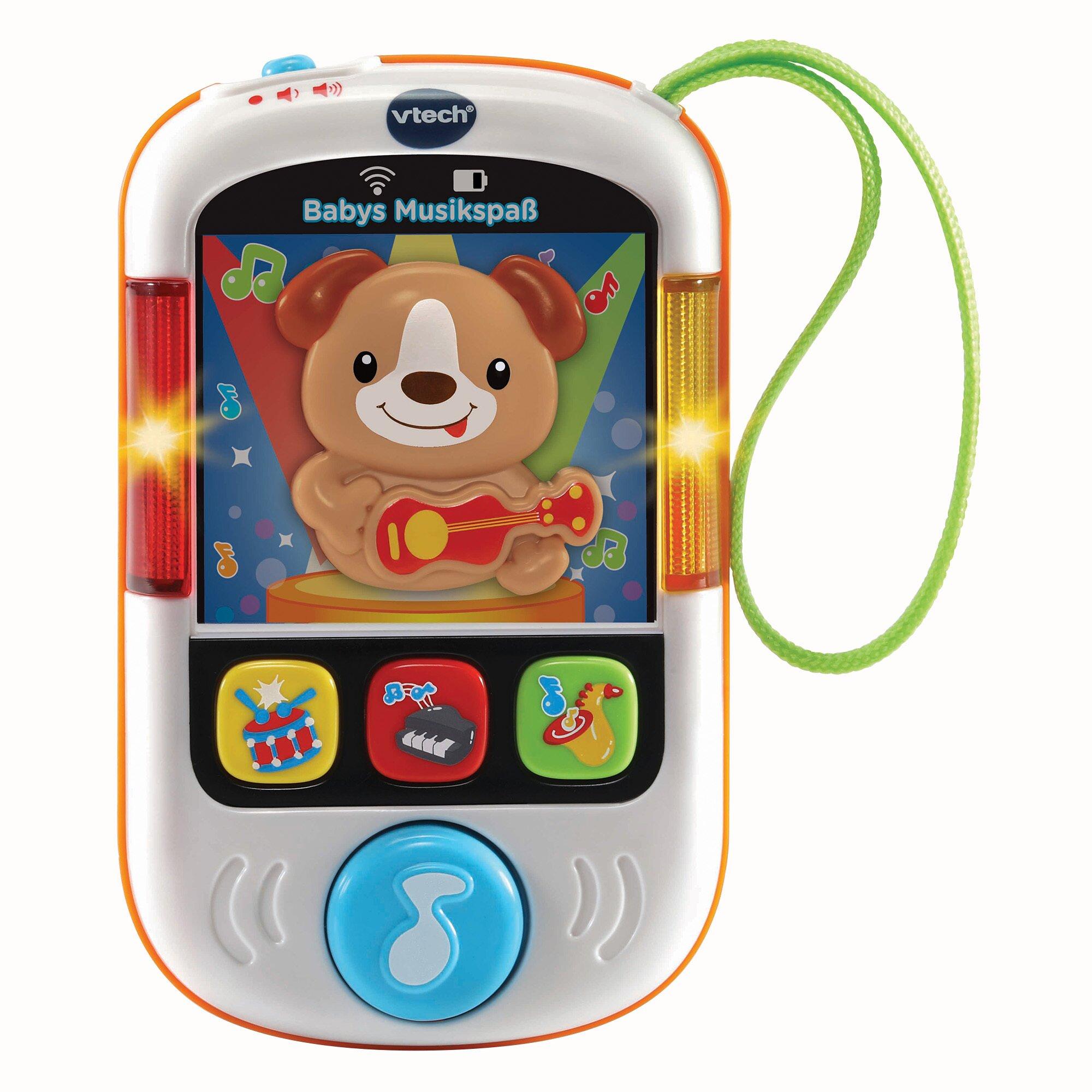 baby-musikspielzeug-babys-musikspa-