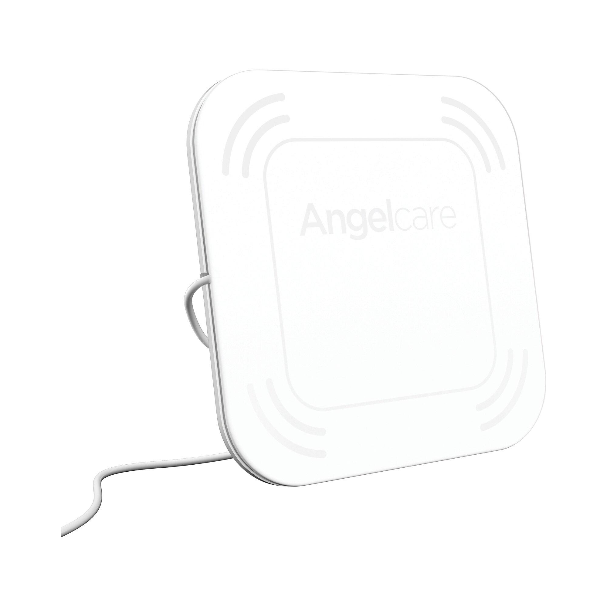 Angelcare Zubehör-Sensormatte