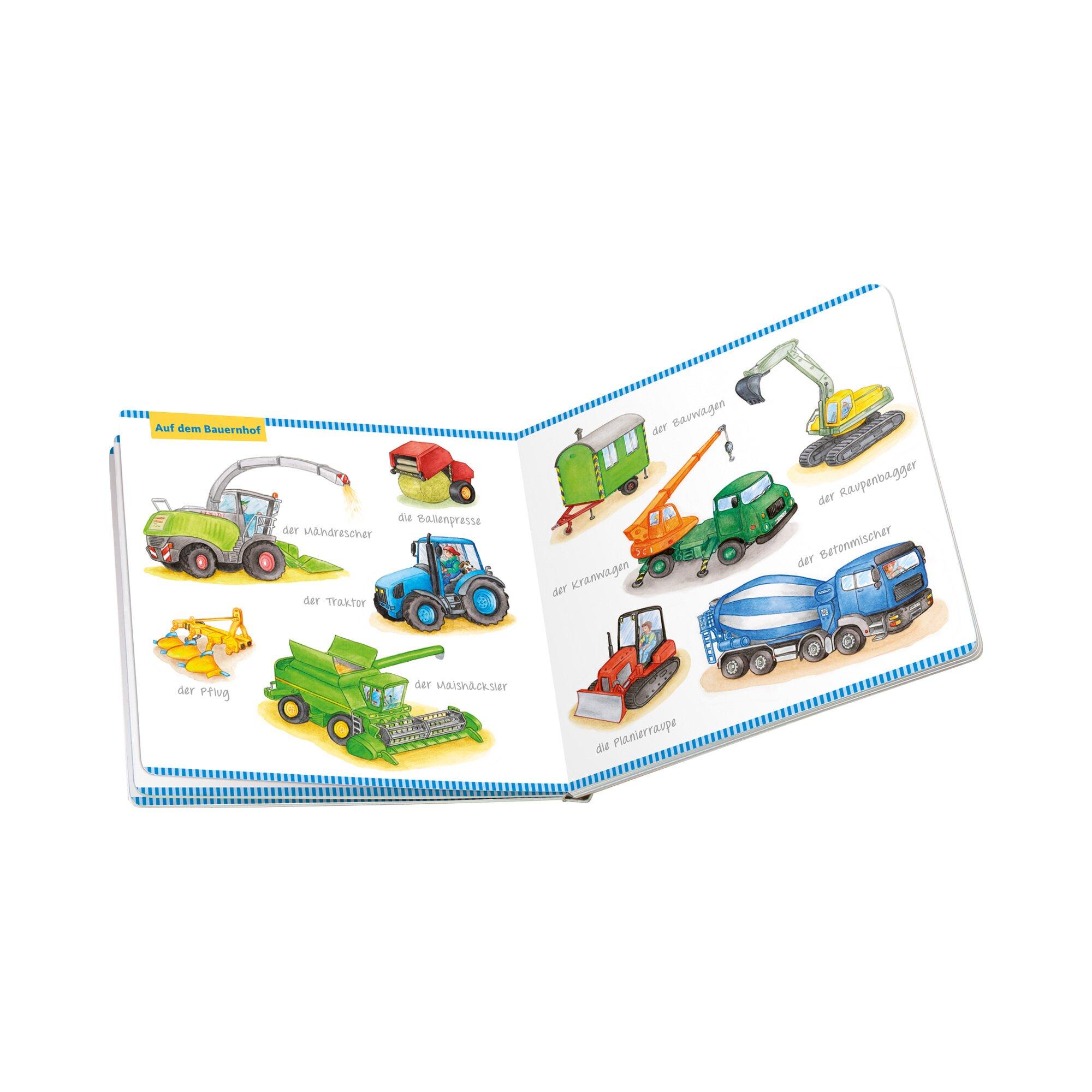 tessloff-verlag-mein-bildworterbuch-fahrzeuge