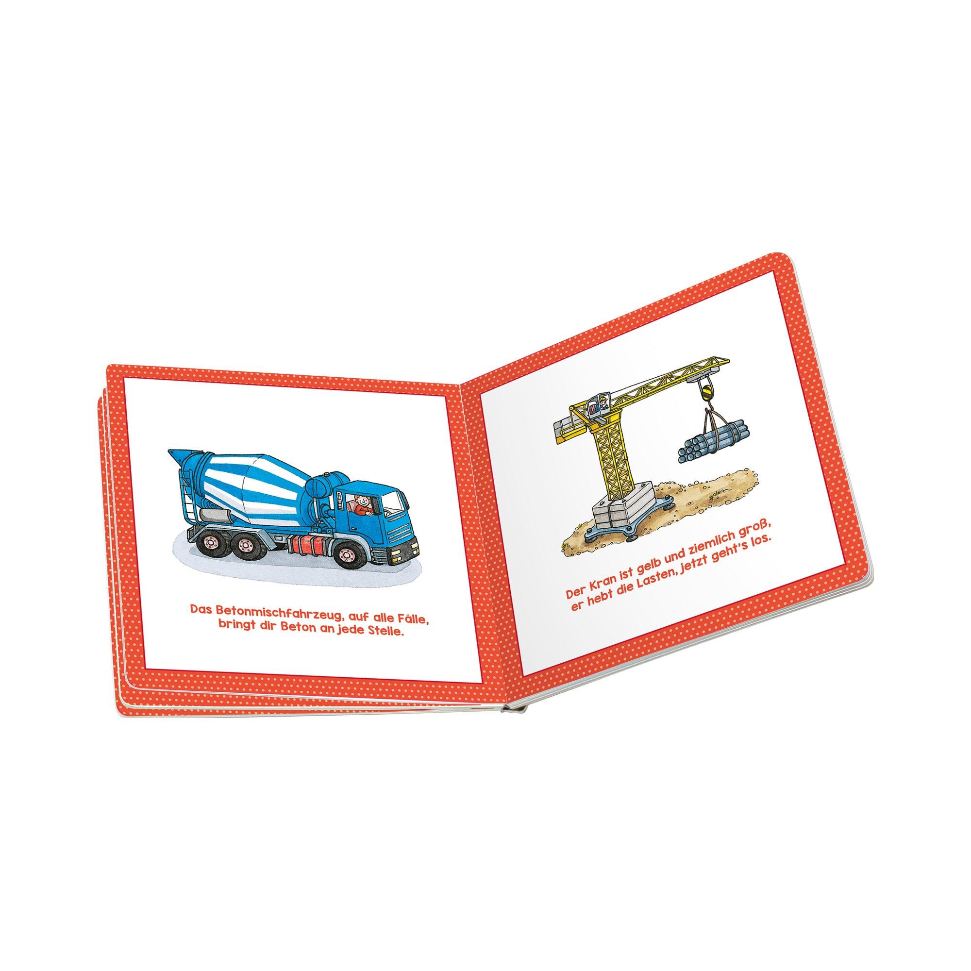 tessloff-verlag-mein-baustellen-bilderbuch