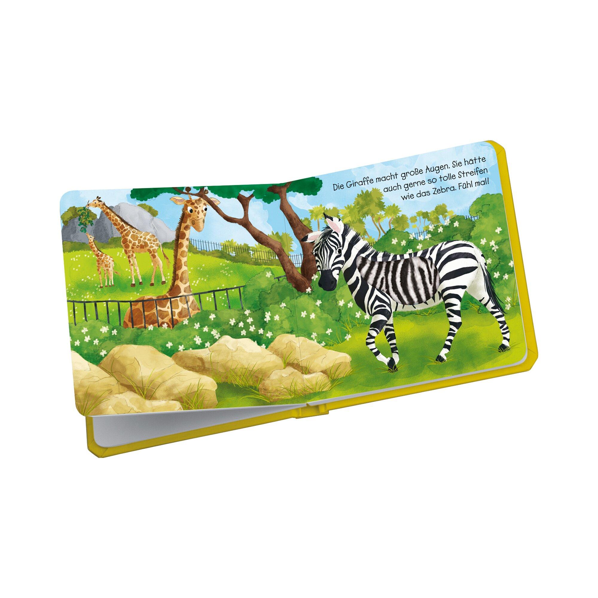 tessloff-verlag-mein-fuhlbuch-tiere-im-zoo