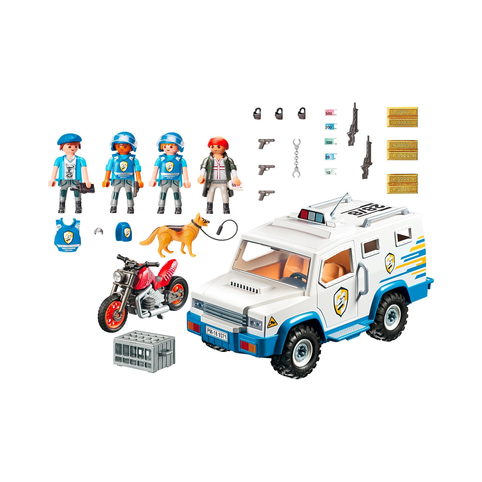 city-action-9371-geldtransporter