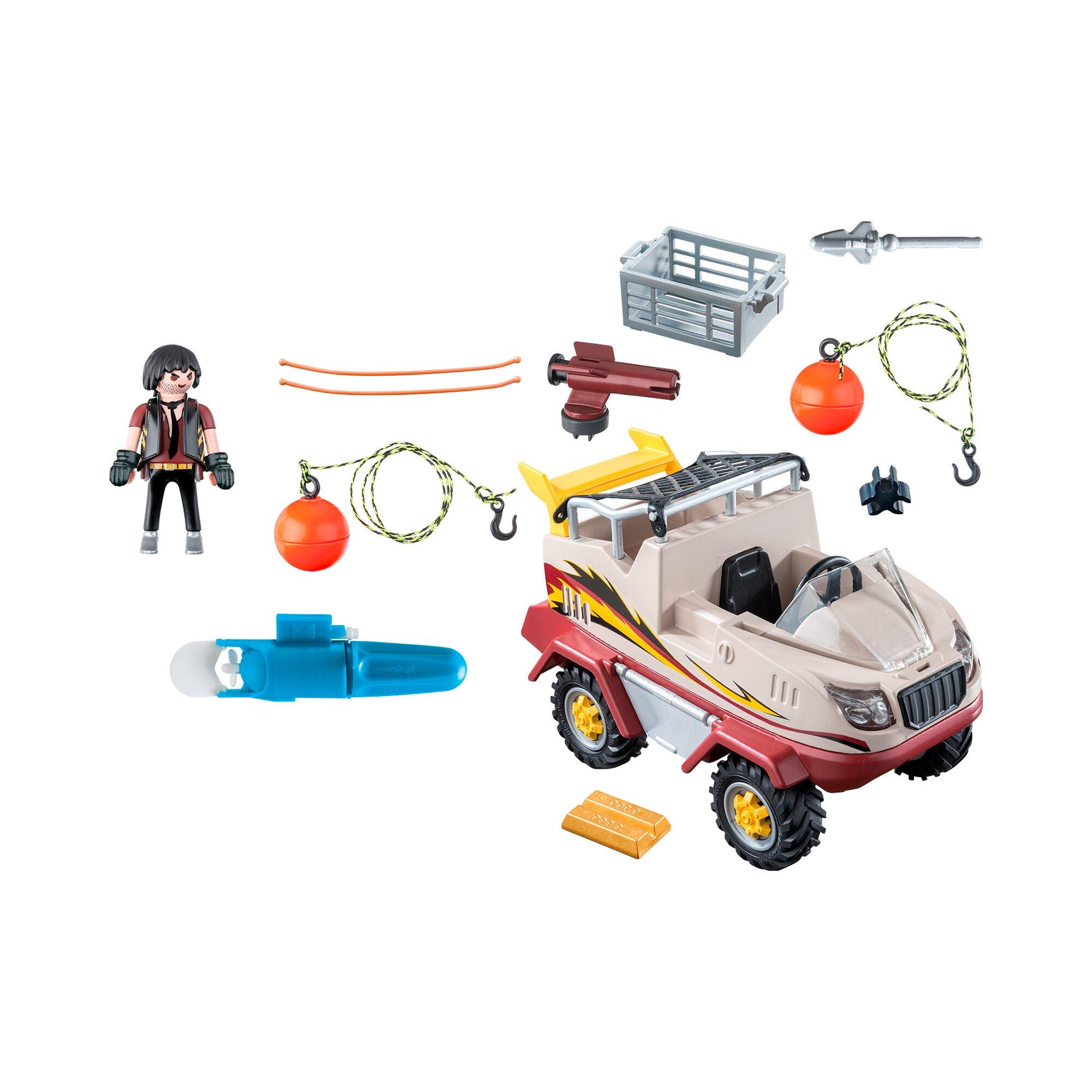 city-action-9364-amphibienfahrzeug