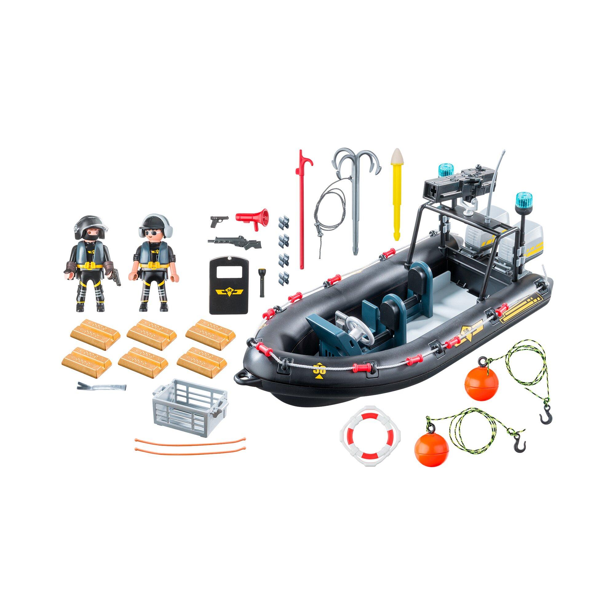 city-action-9362-sek-schlauchboot