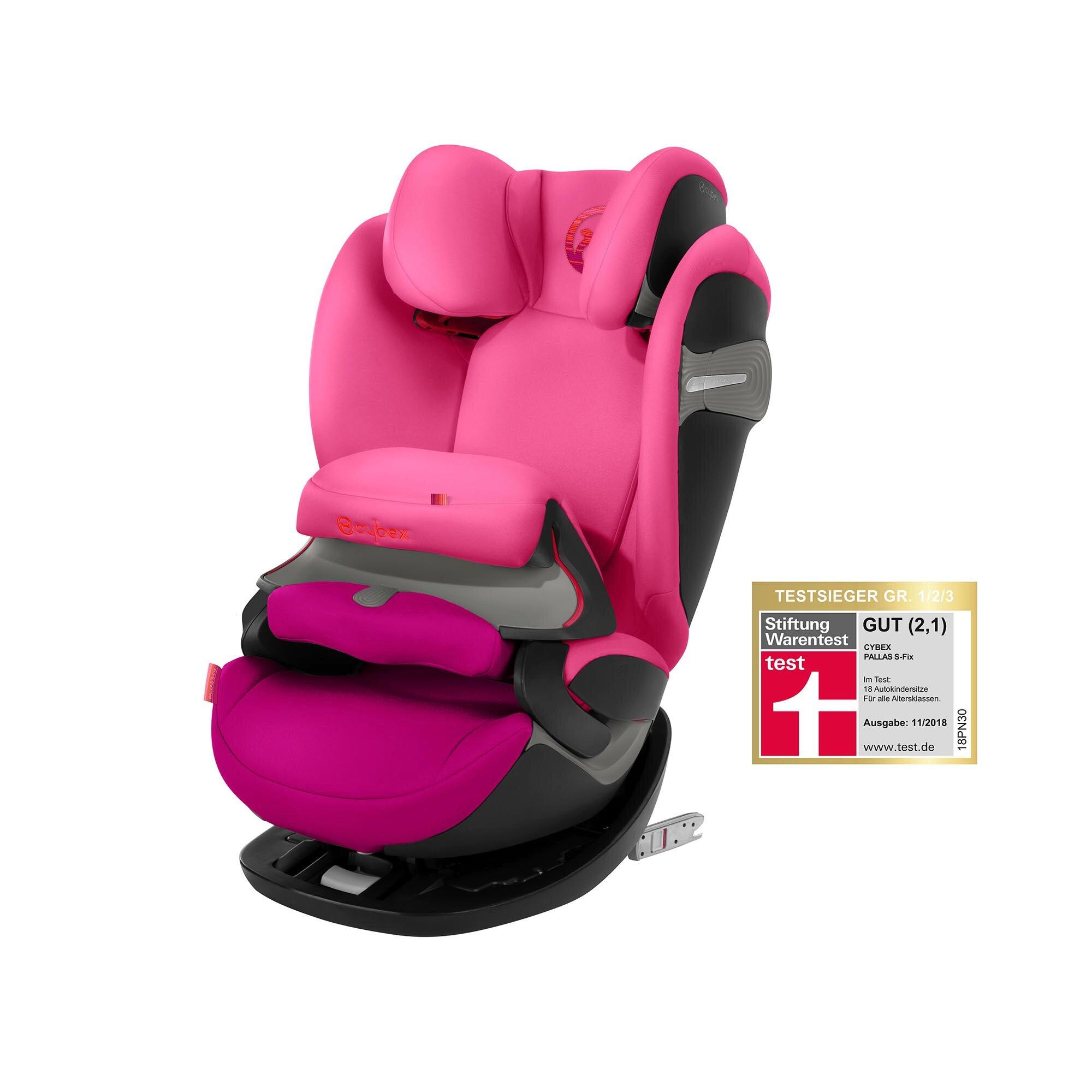 gold-pallas-s-fix-kindersitz-design-2018-pink