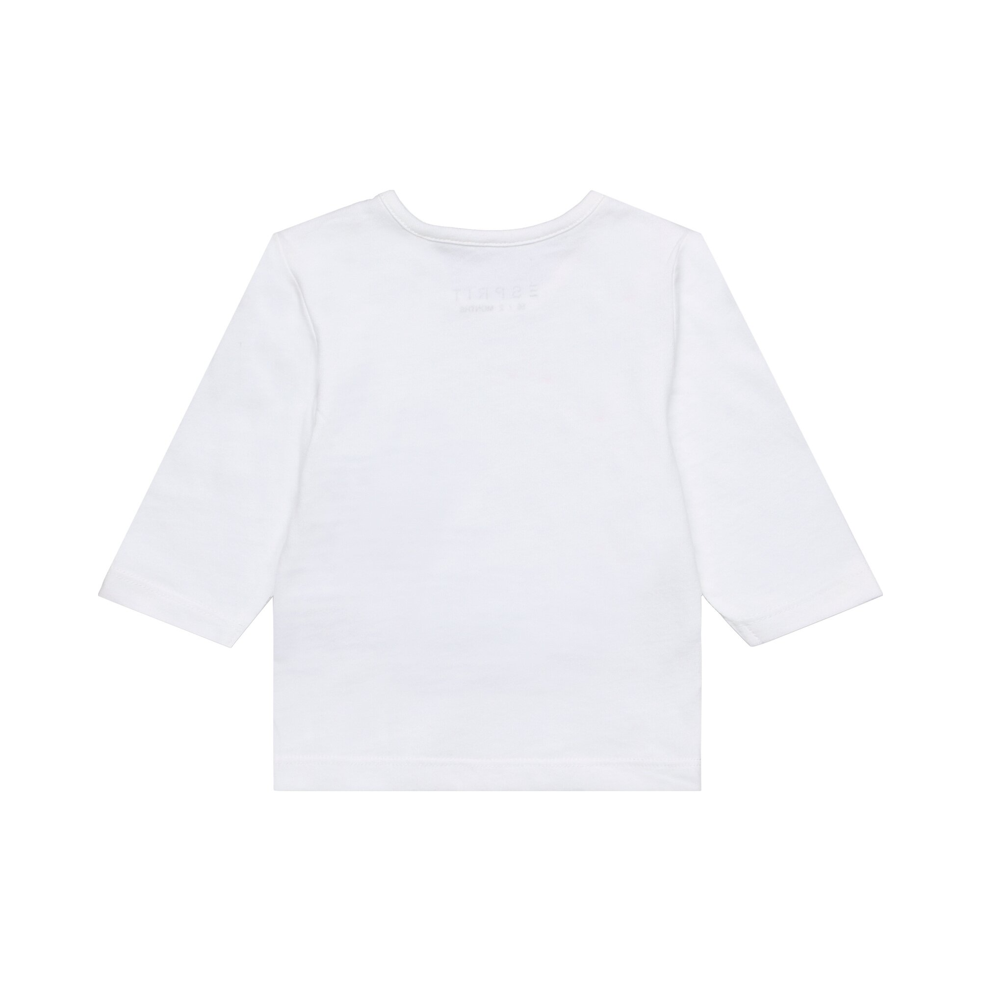 esprit-shirt-langarm-seepferd-streifen