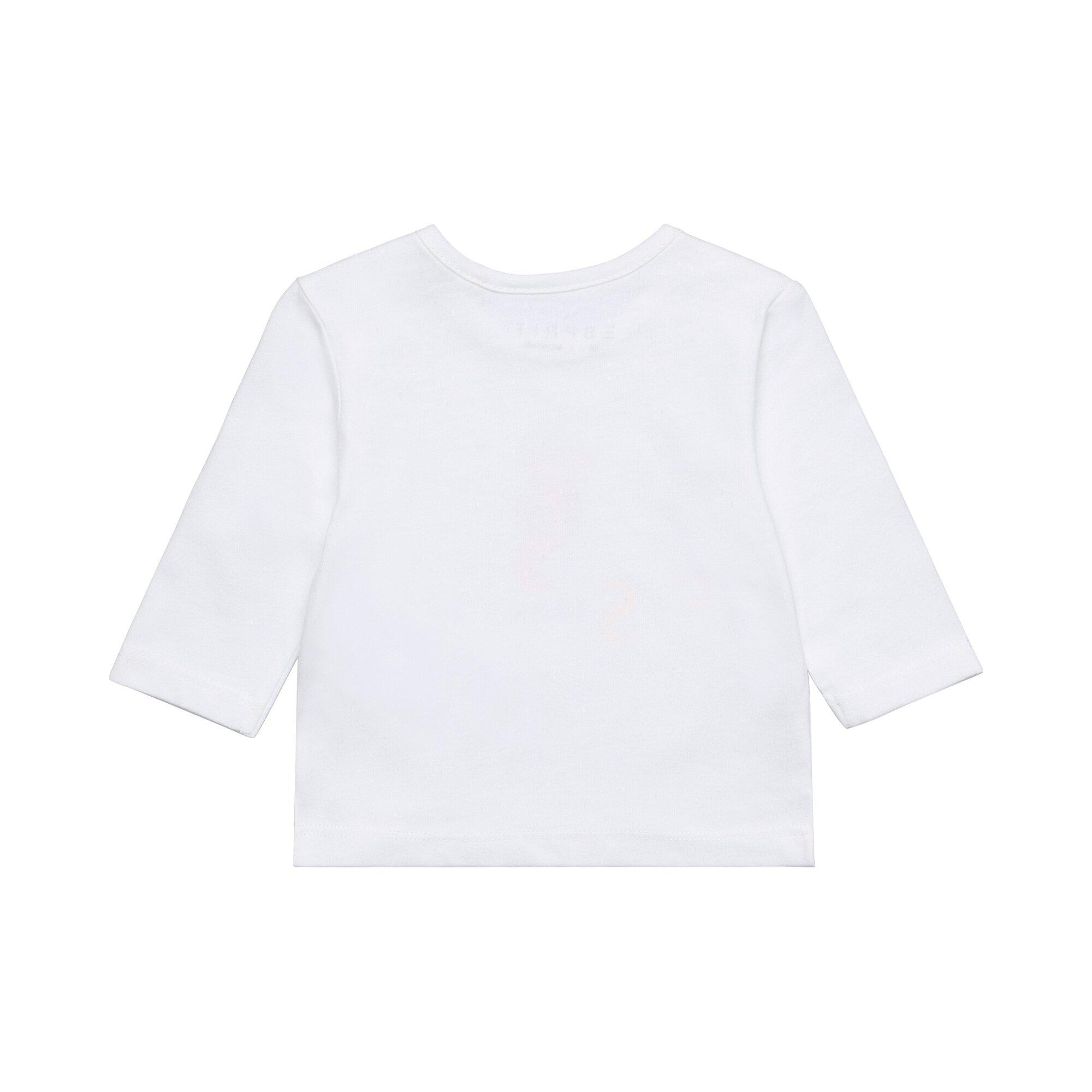 esprit-shirt-langarm-seepferdchen