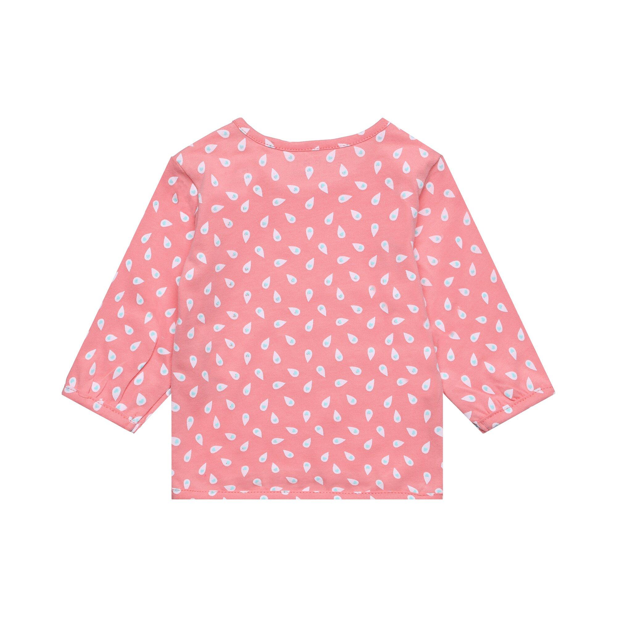 esprit-shirt-langarm-print