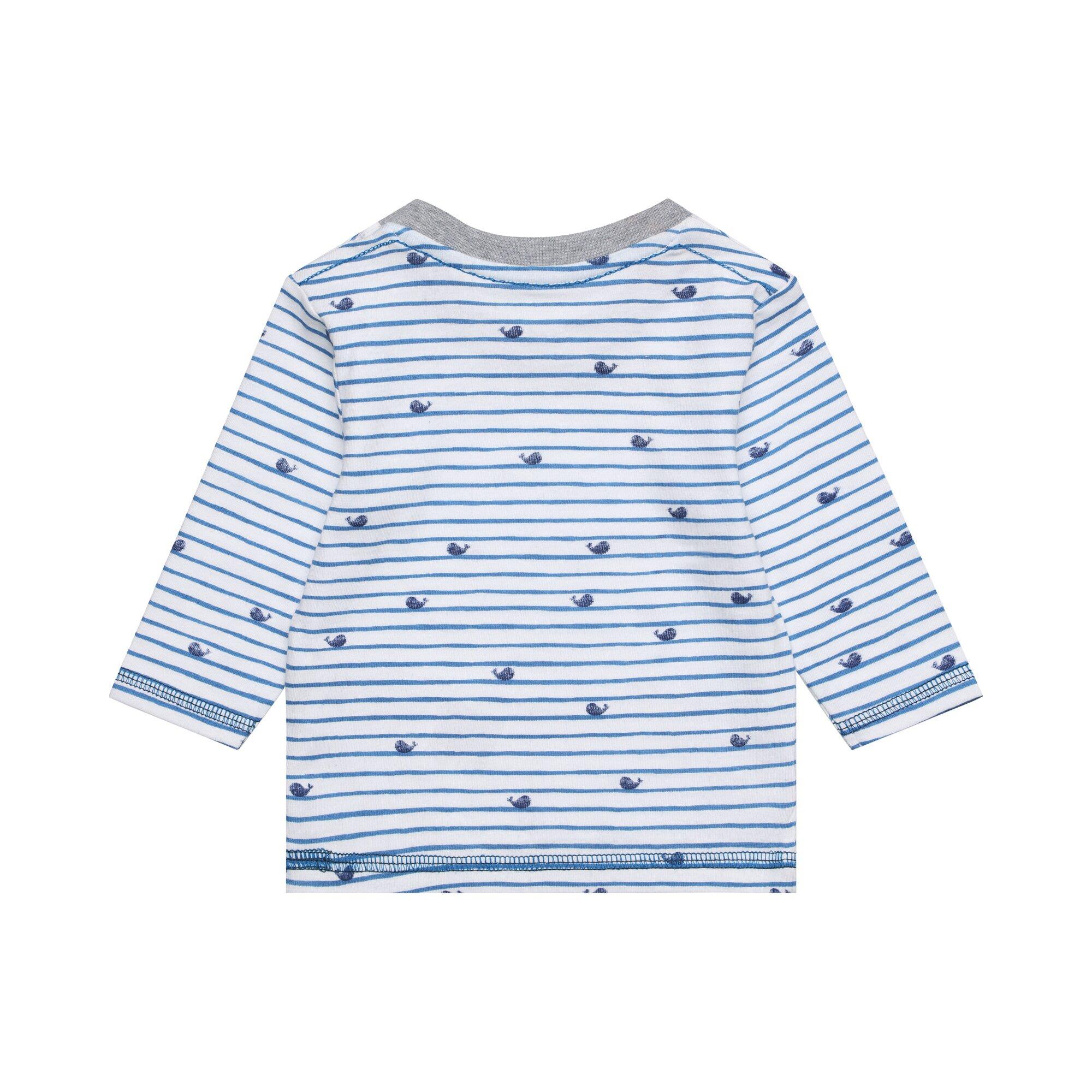 esprit-shirt-langarm-ringel-wal