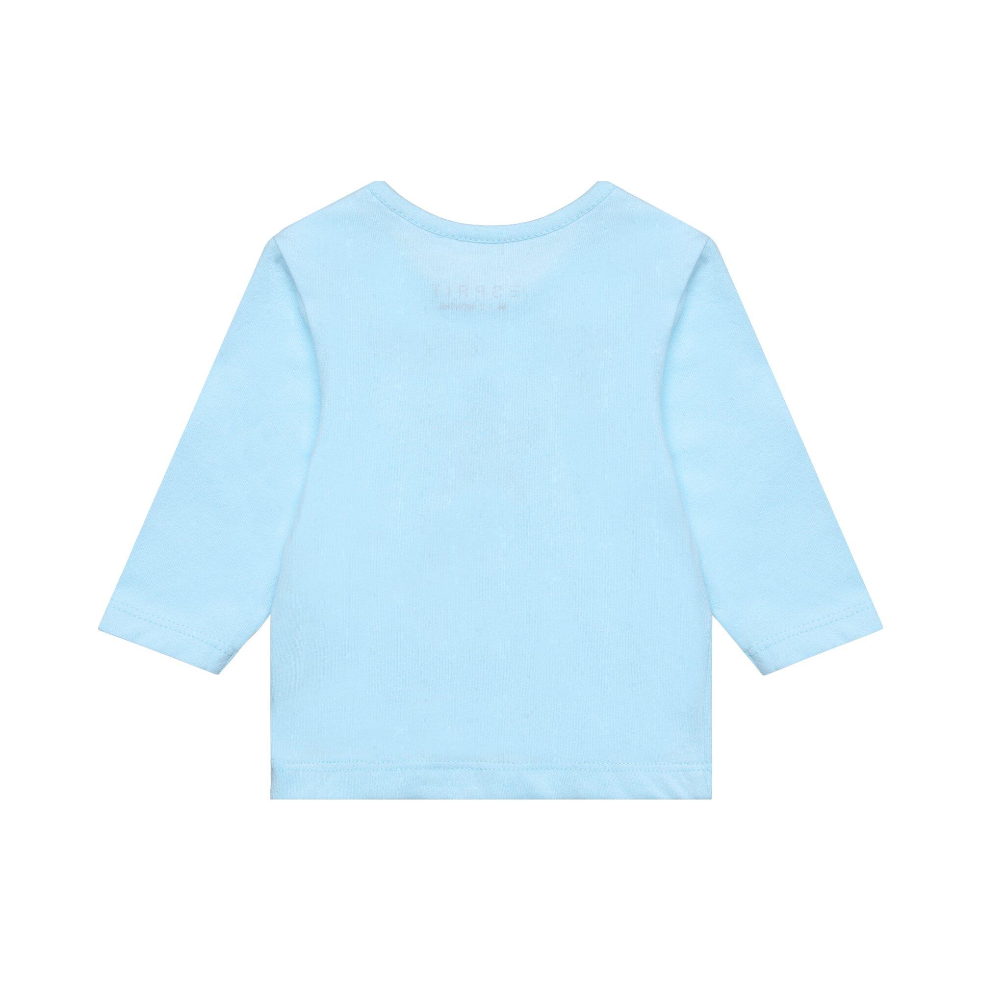 esprit-shirt-langarm-seestern