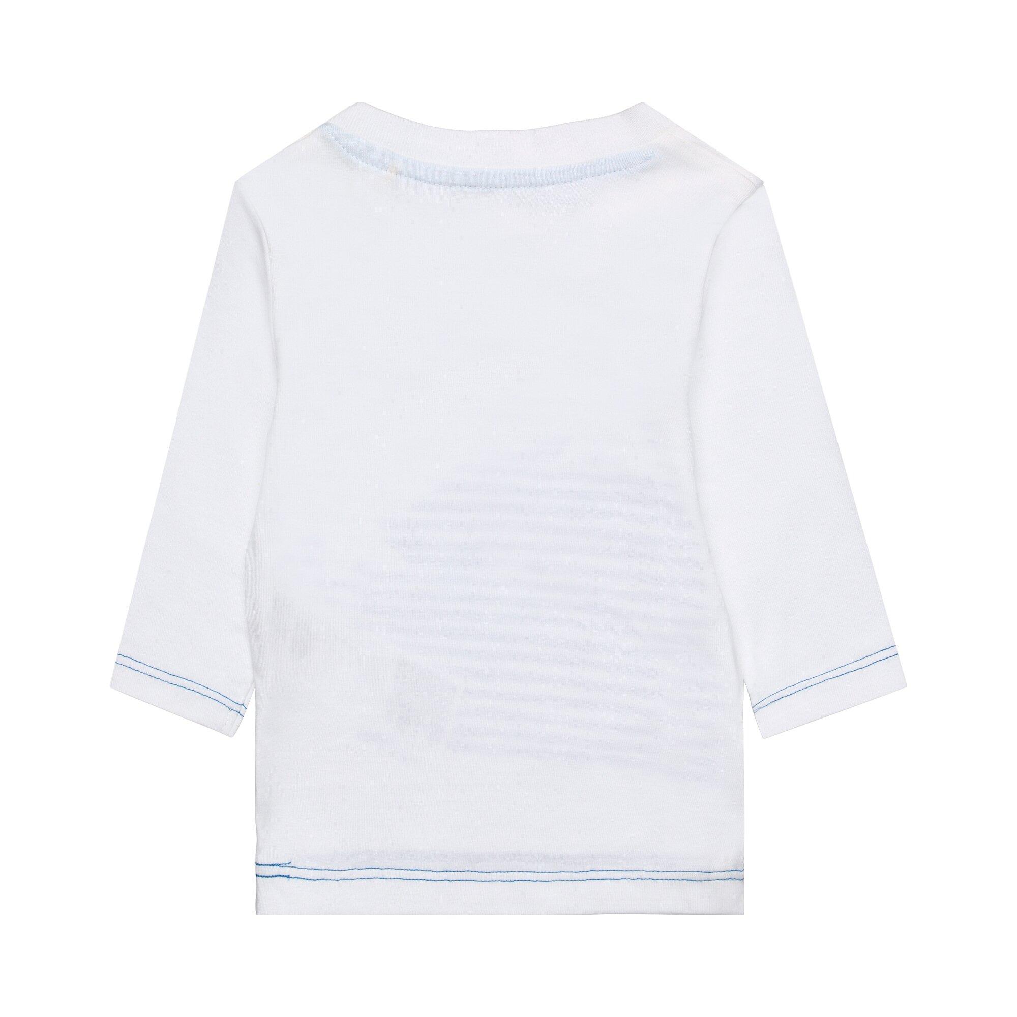 esprit-shirt-langarm-wal-streifen