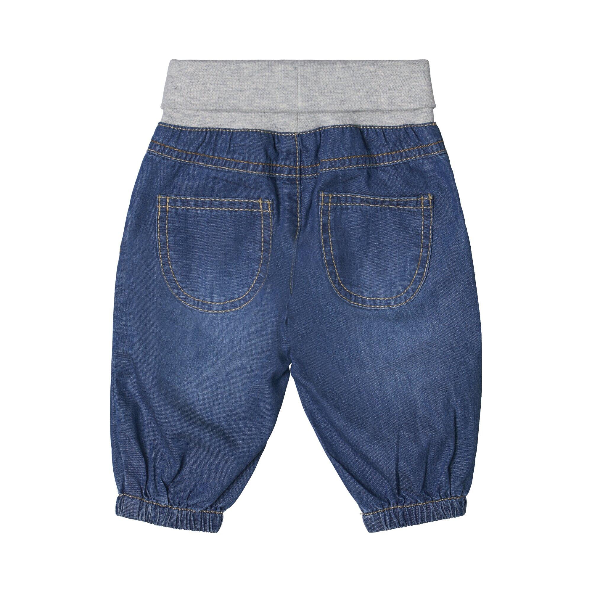 esprit-jeans-mit-bundchen