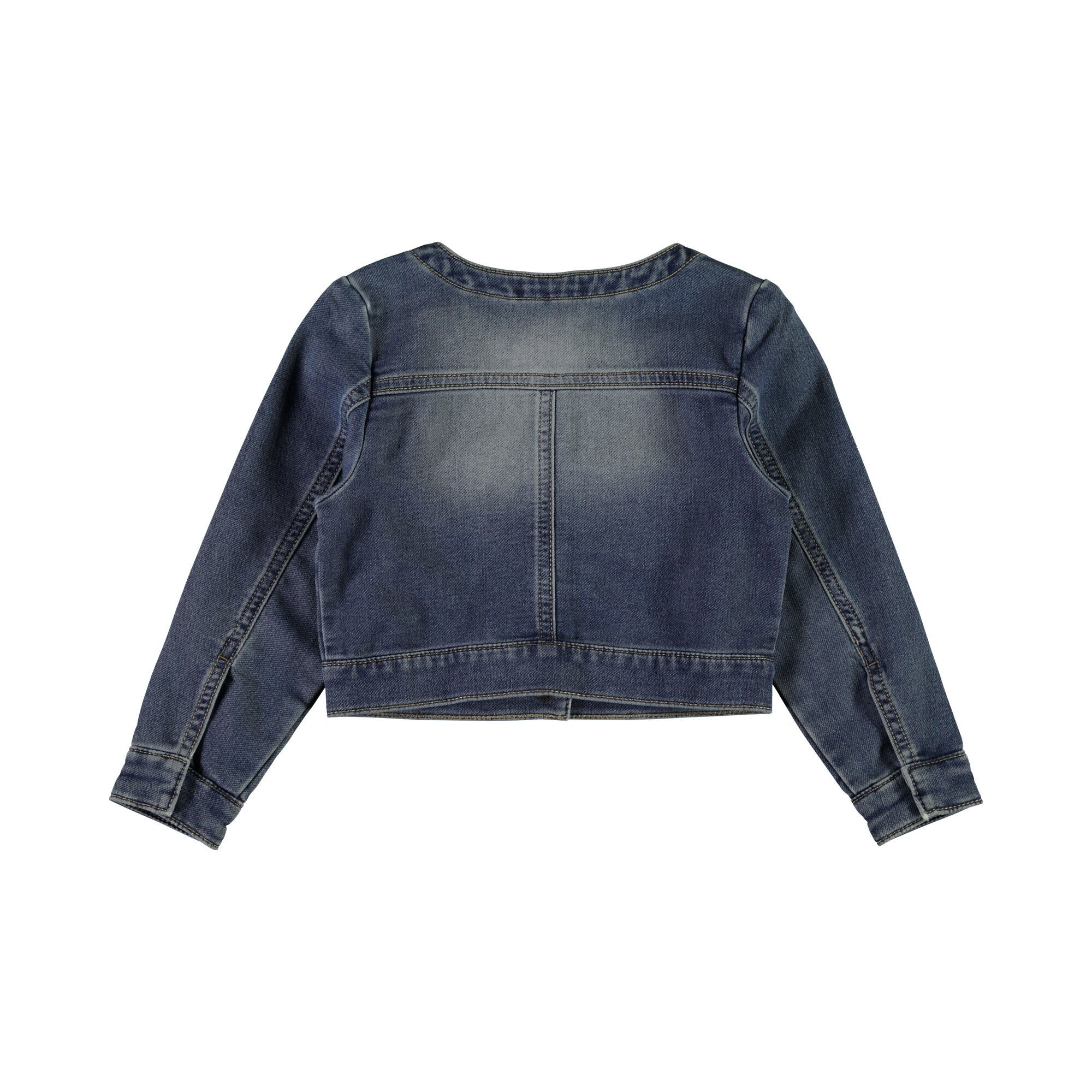 name-it-jeansjacke-adea