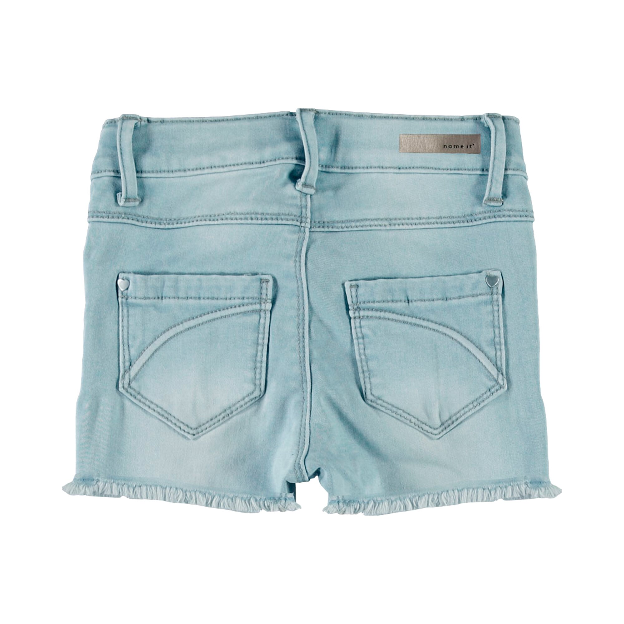 name-it-shorts-salli