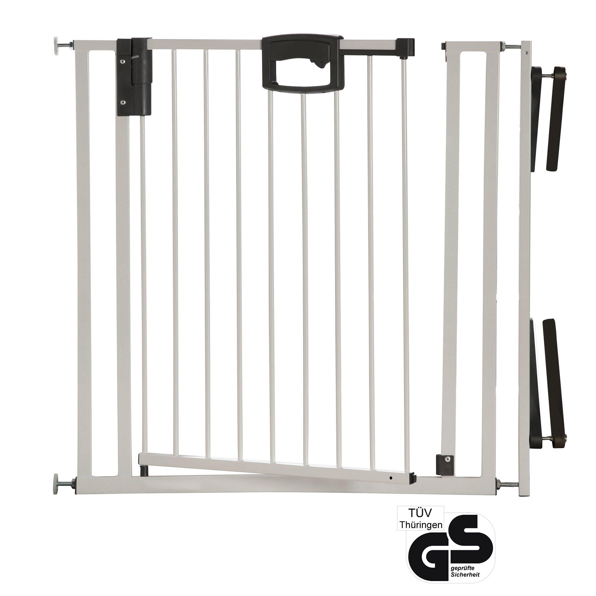 geuther-treppenschutzgitter-easylock-plus-84-5-92-5-cm