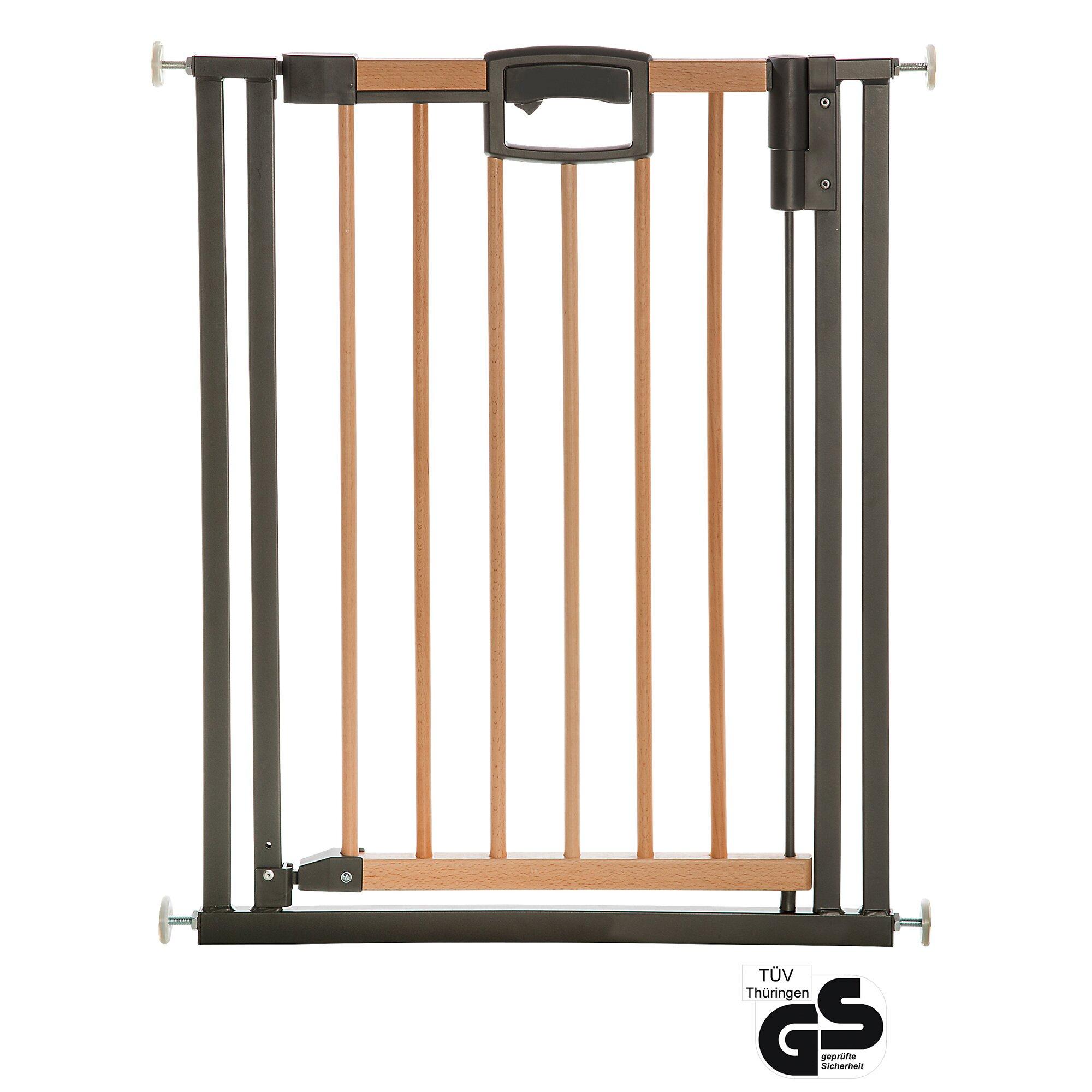 geuther-turschutzgitter-easylock-wood-plus-80-5-88-5-cm
